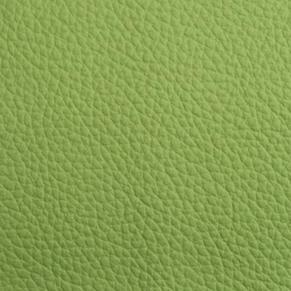 Giancarlo_Studio_Furniture_Leather_Sample_Green_2.jpg