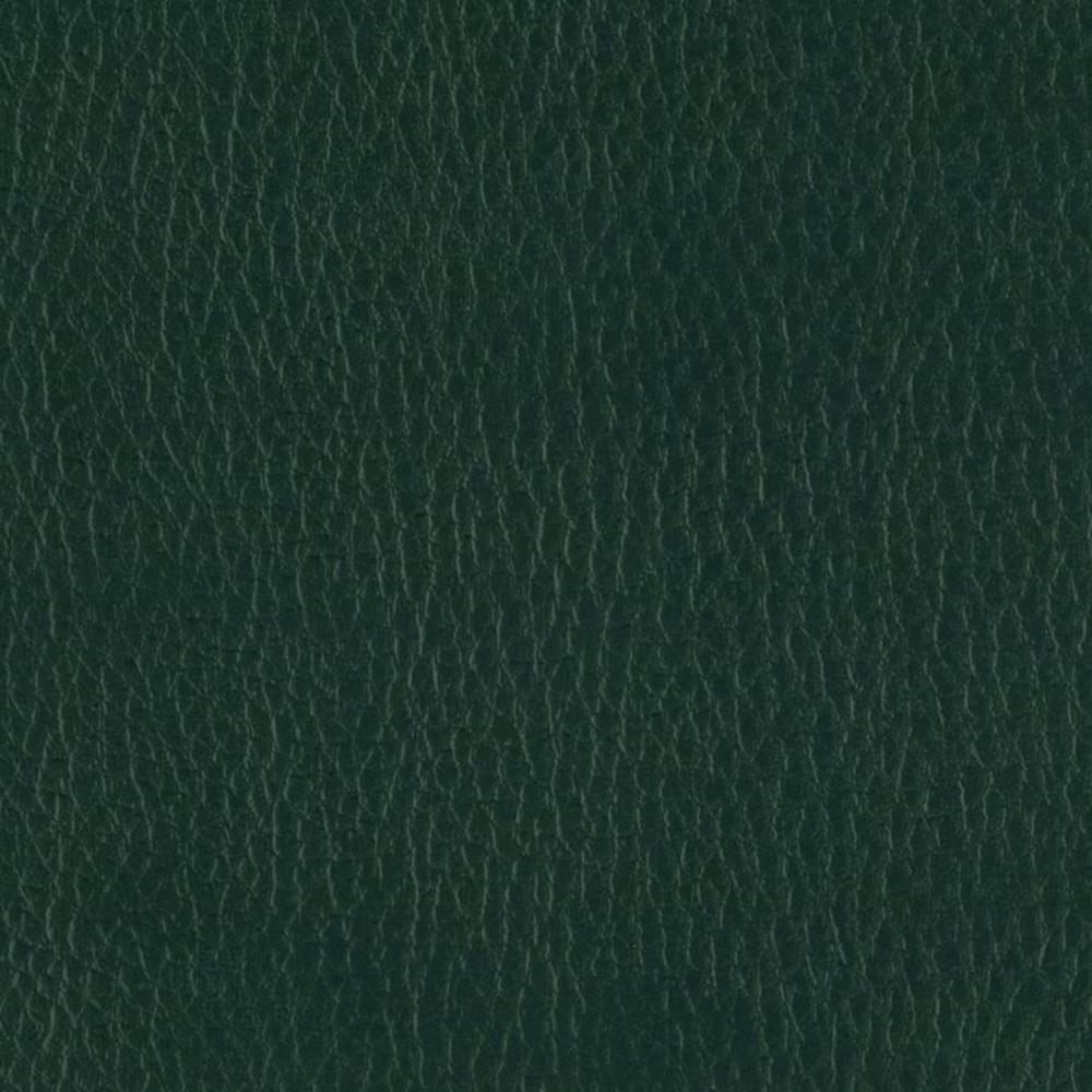 Giancarlo_Studio_Furniture_Leather_Sample_Green_3.jpg
