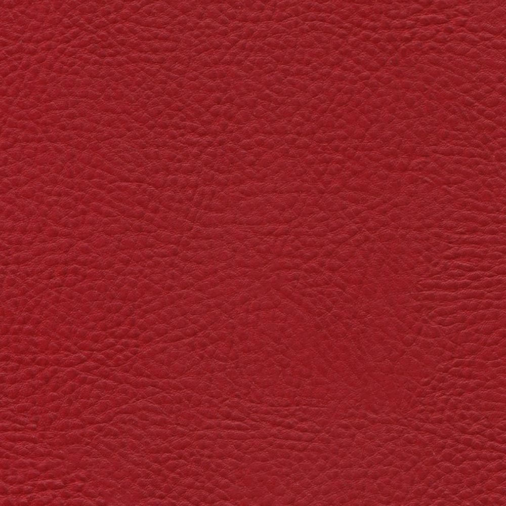 Giancarlo_Studio_Furniture_Leather_Sample_Red_1.jpg