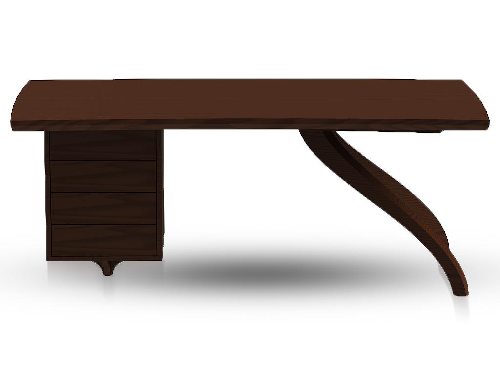 Giancarlo_Studio_Furniture_Executive_Desk_2.jpg