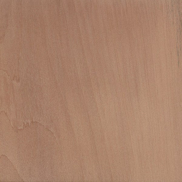 Giancarlo Studio Furniture Pear Swatch Finish.jpg
