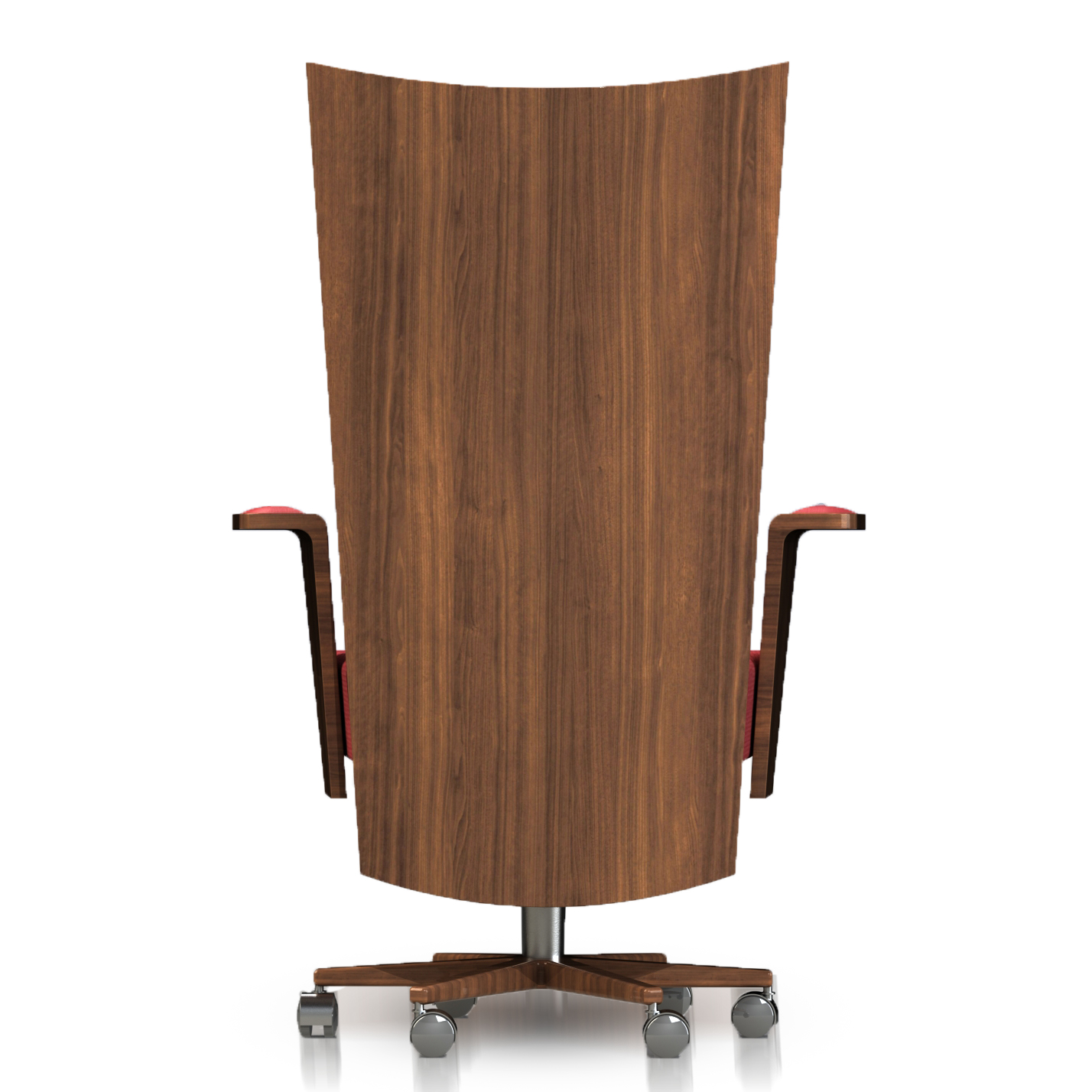 Giancarlo_Studio_Furniture_Executive_Chair_4.jpg