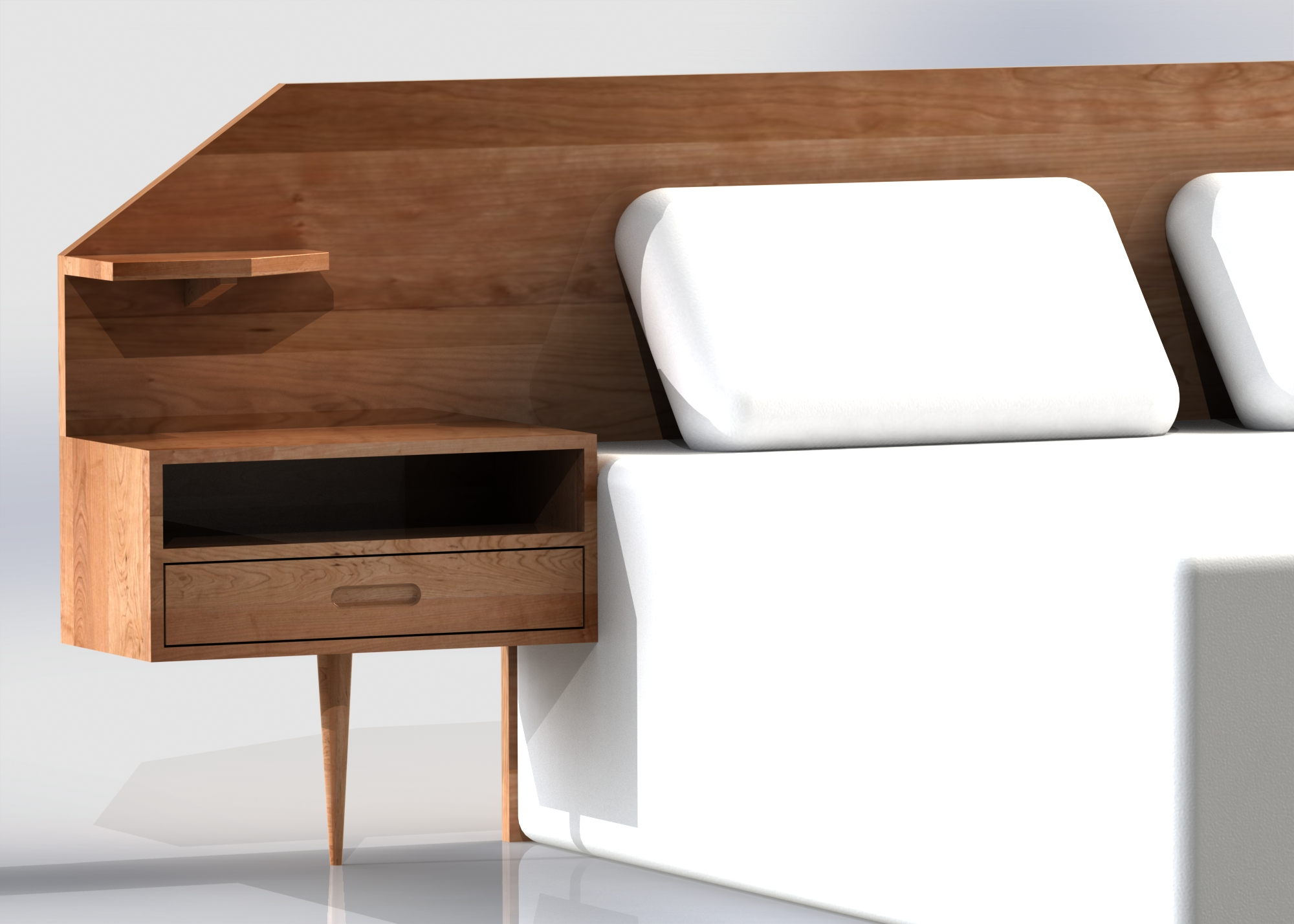 Diana_Mercado_Bed_Frame_Rendering_Version_6_2.JPG