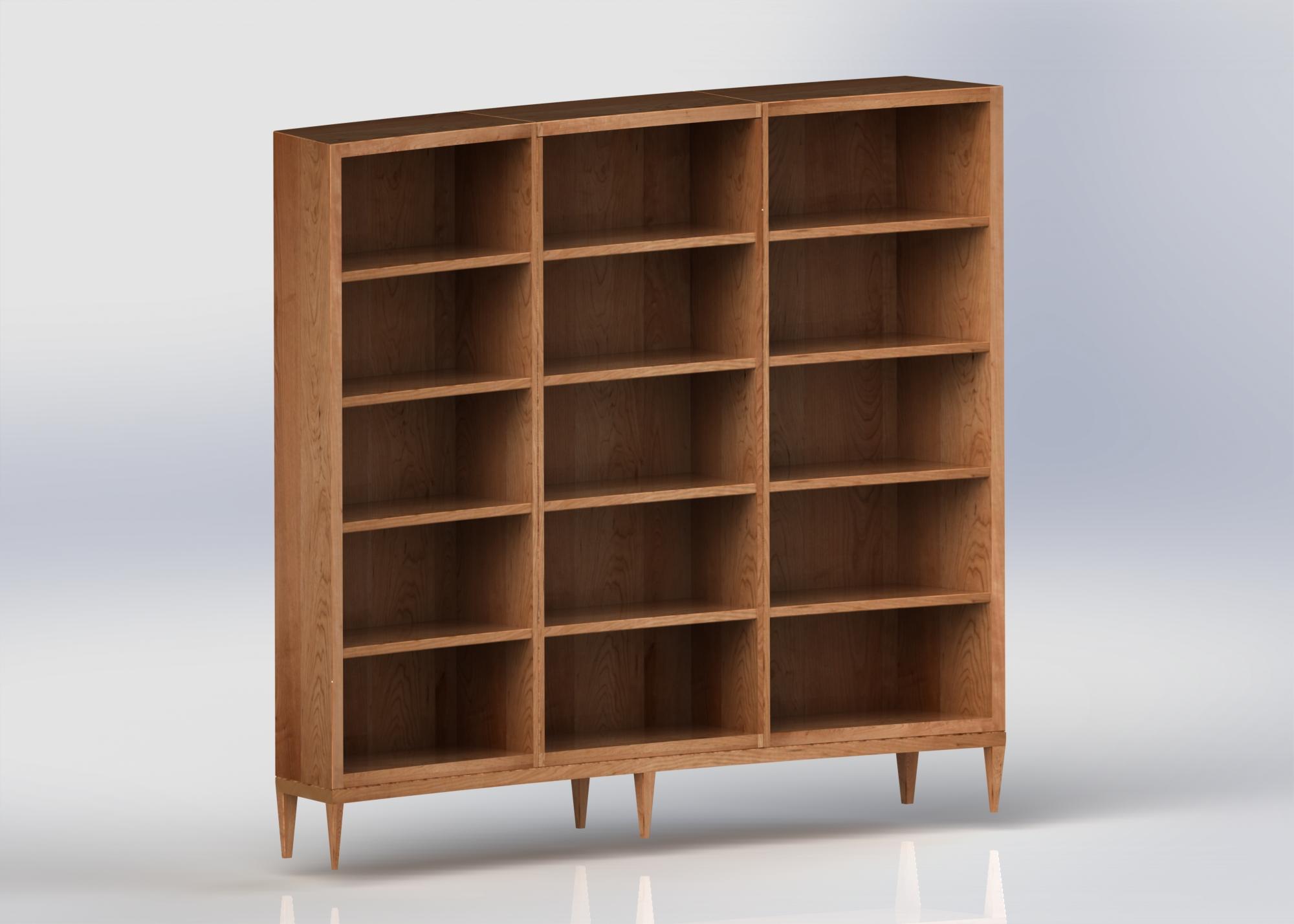 3_Part_Curved_Bookshelf_6_Small_Legs.JPG
