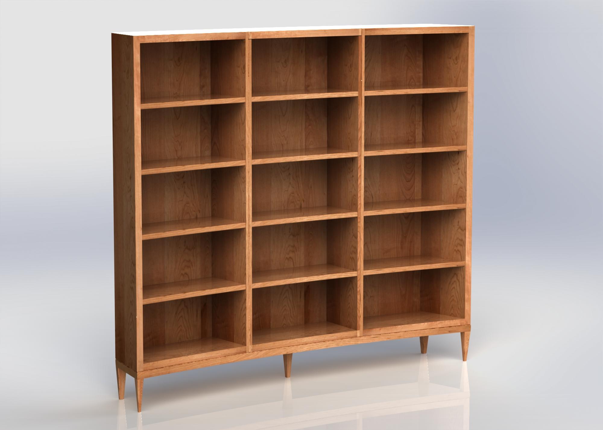 3_Part_Curved_Bookshelf_10_Small_Legs.JPG