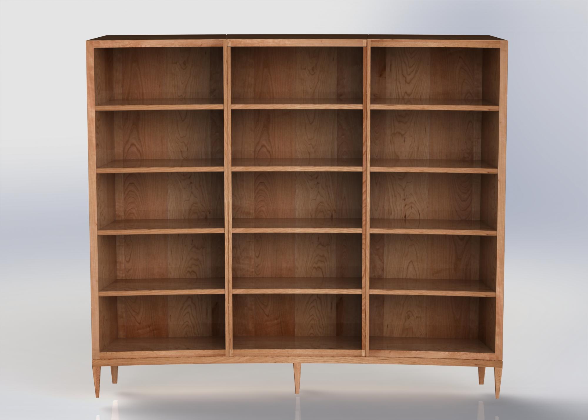 3_Part_Curved_Bookshelf_7_Small_Legs.JPG