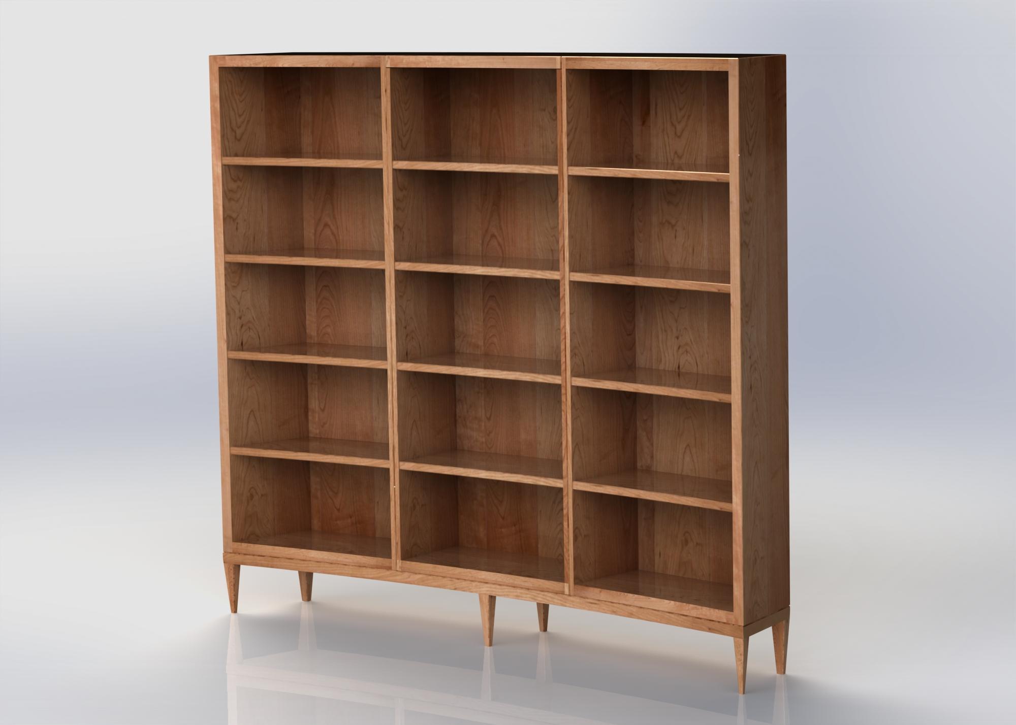 3_Part_Curved_Bookshelf_9_Small_Legs.JPG
