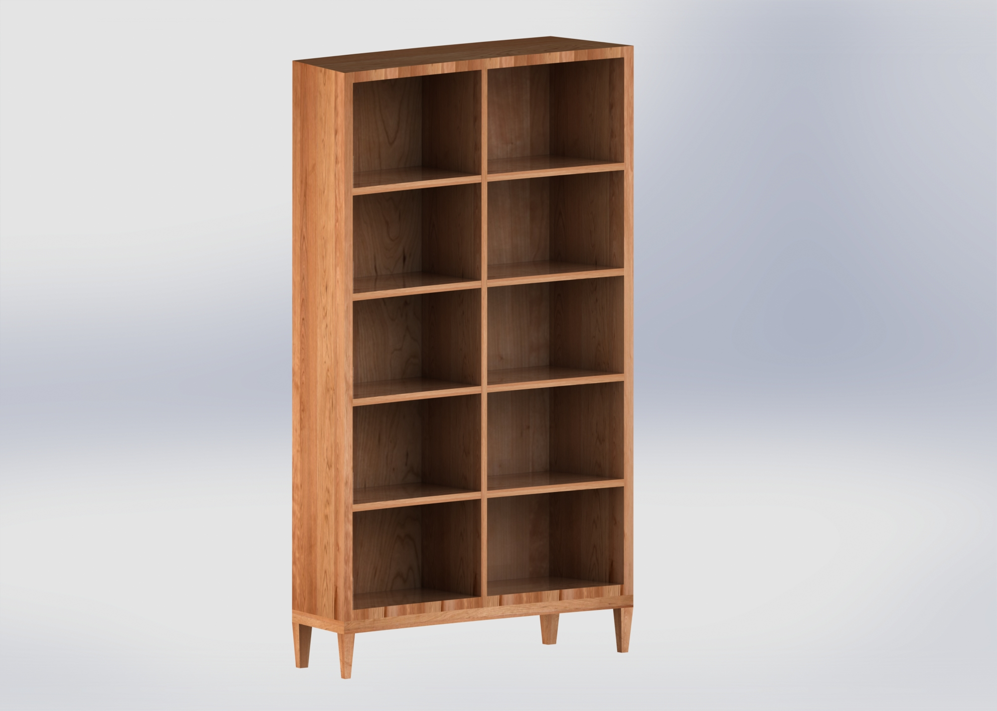 2_Part_Bookshelf.JPG