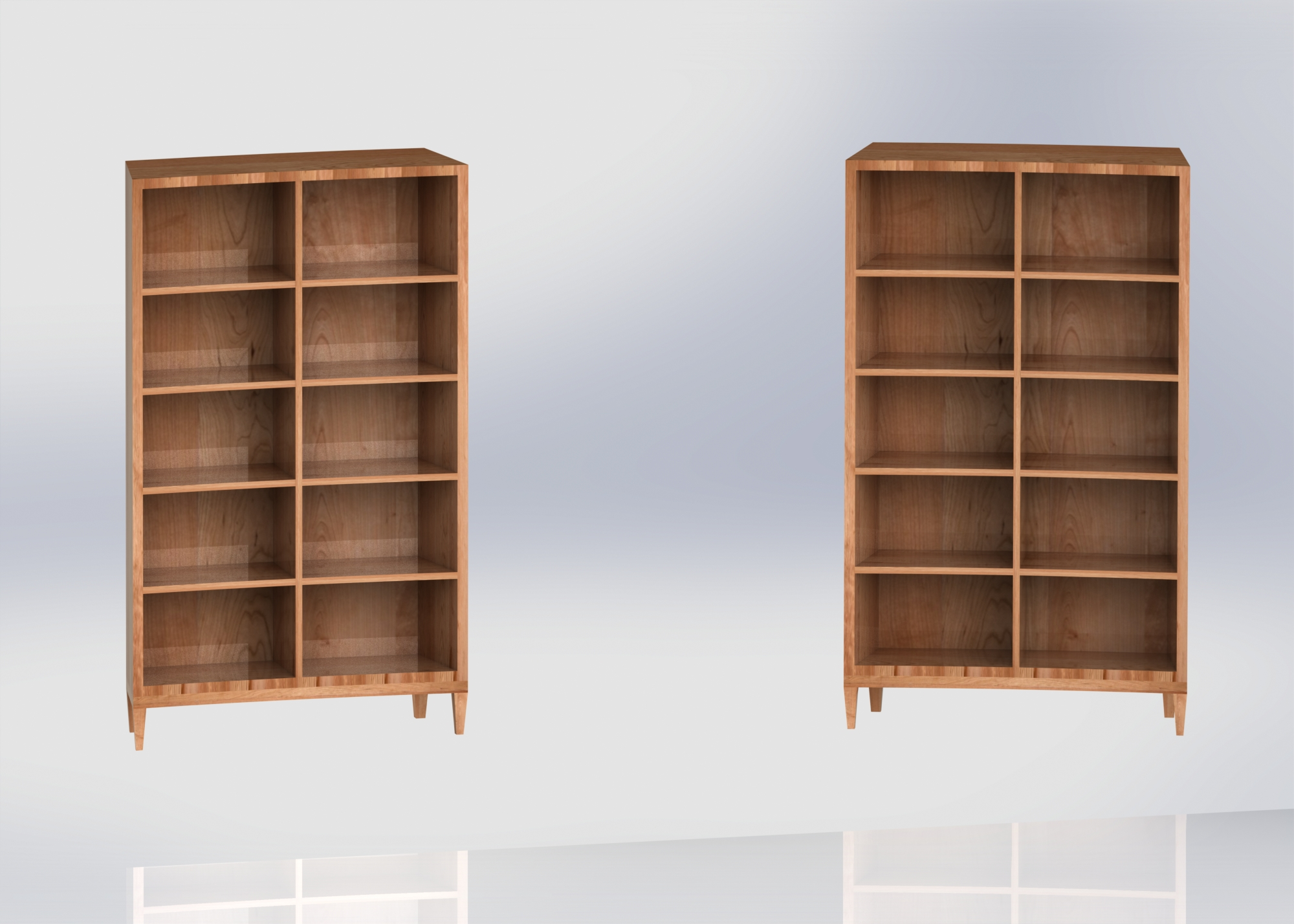 2_Part_Bookshelf_6.JPG