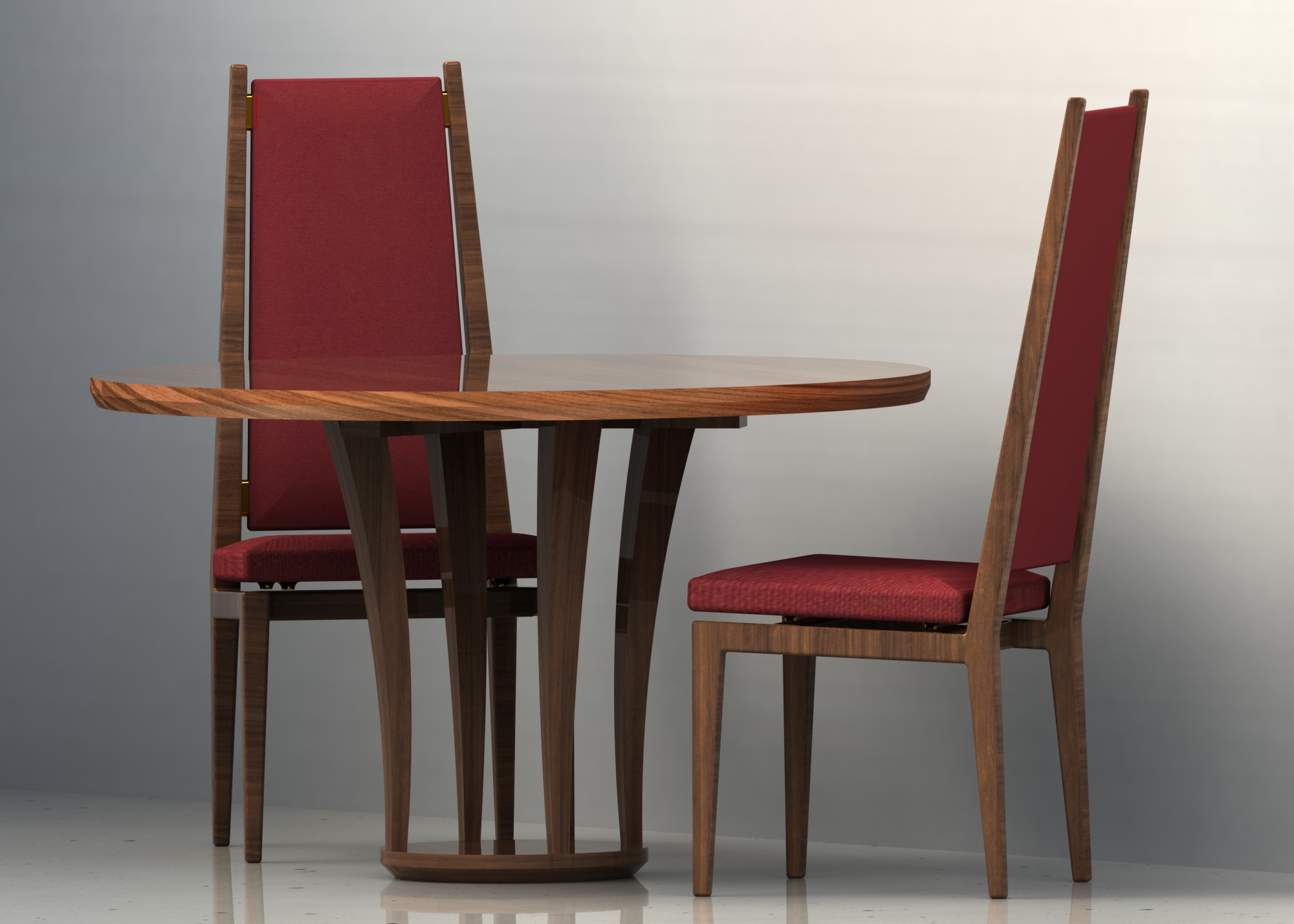 Round_Conference_Table_9.JPG