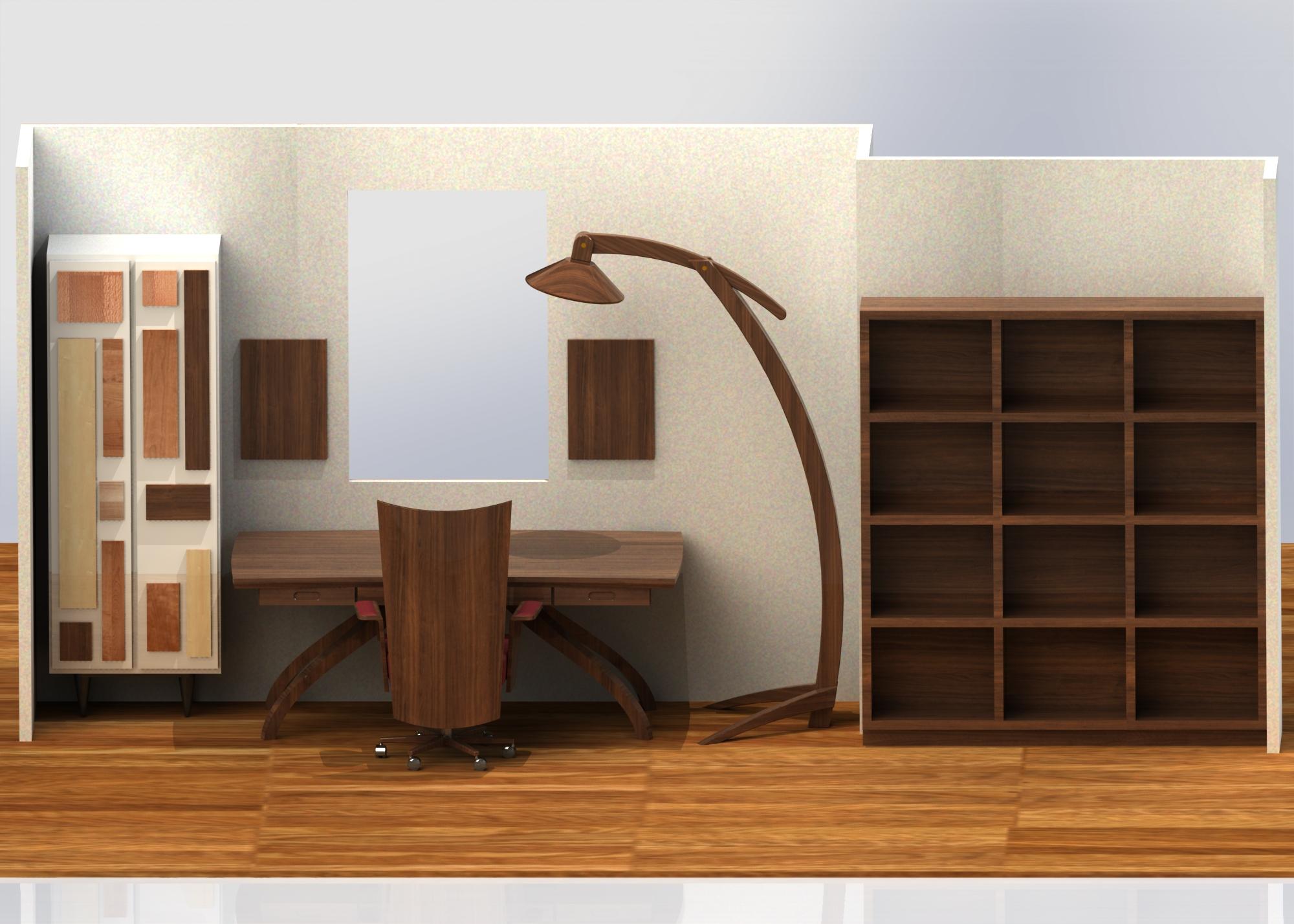 Office_16.JPG