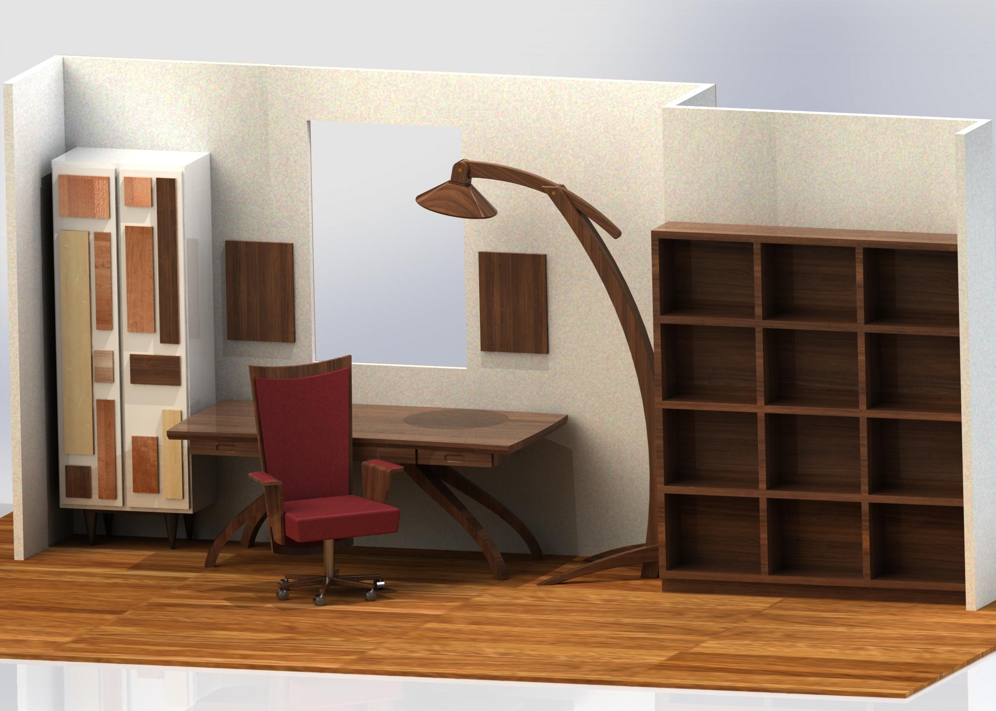 Office_17.JPG