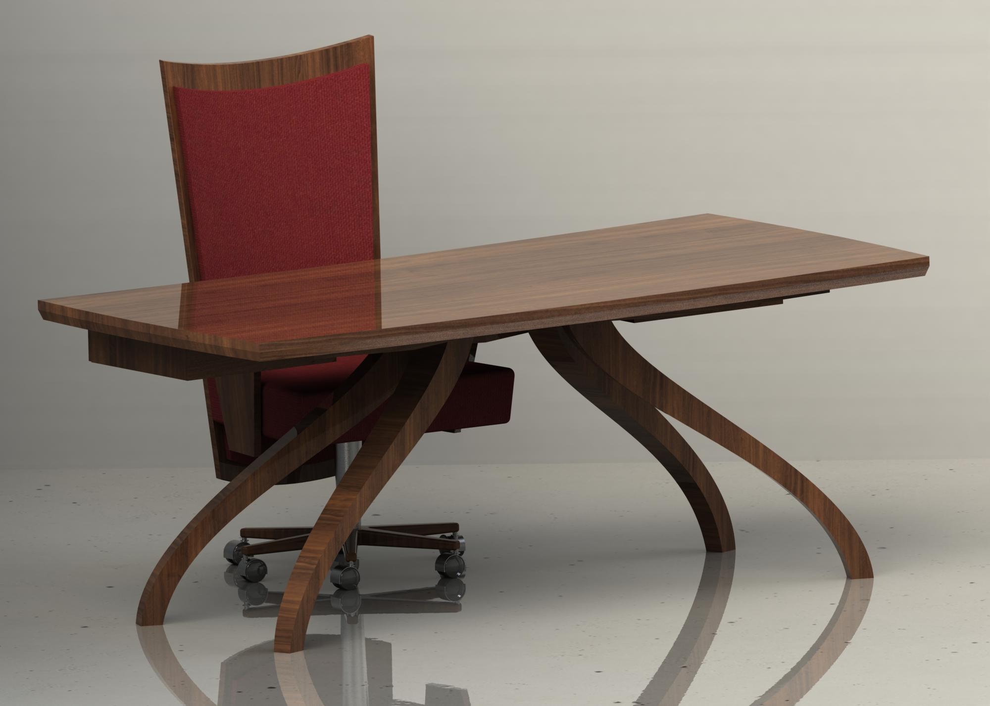 Andrew_Levine_Executive_Desk_13.JPG