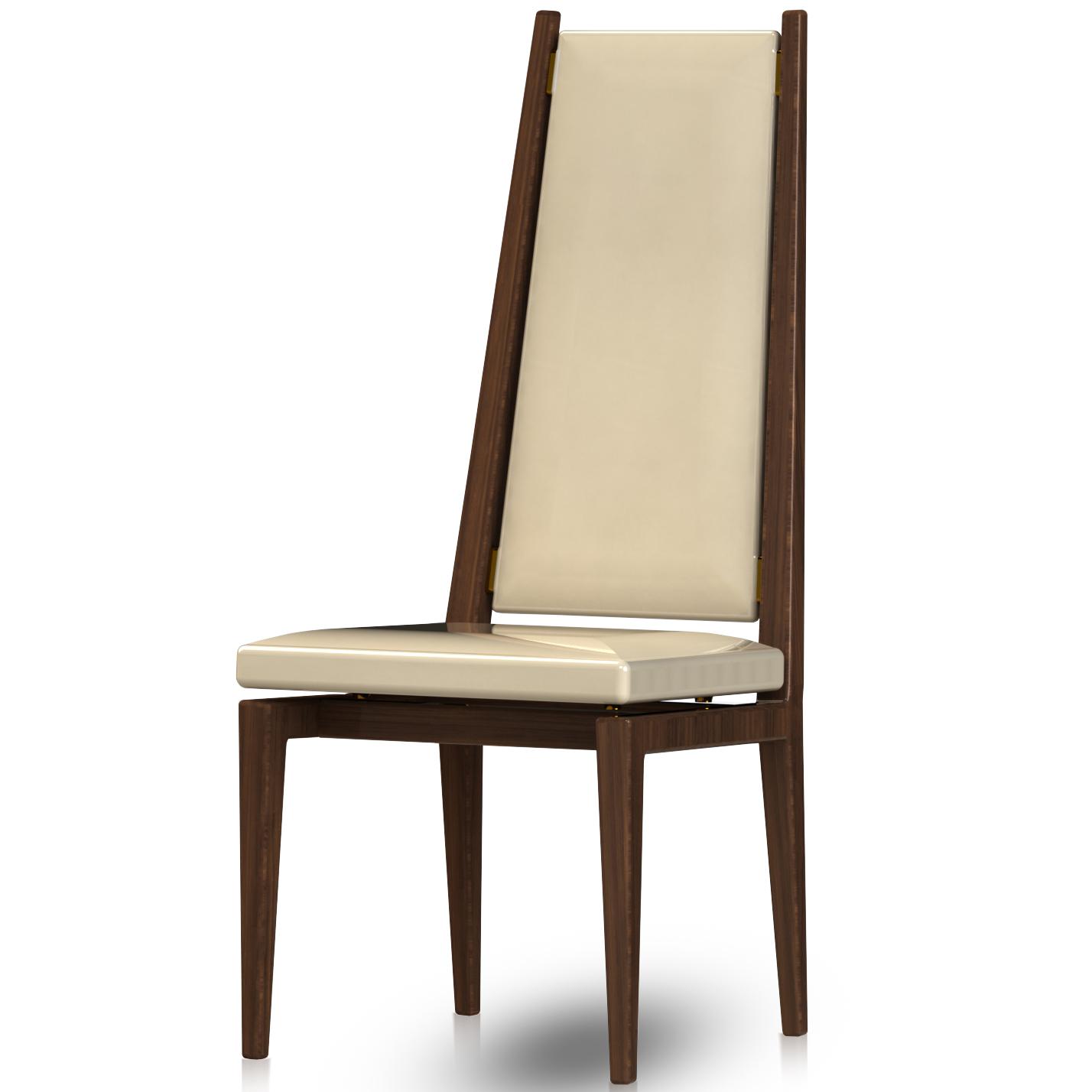 Mass_Chair_3.jpg