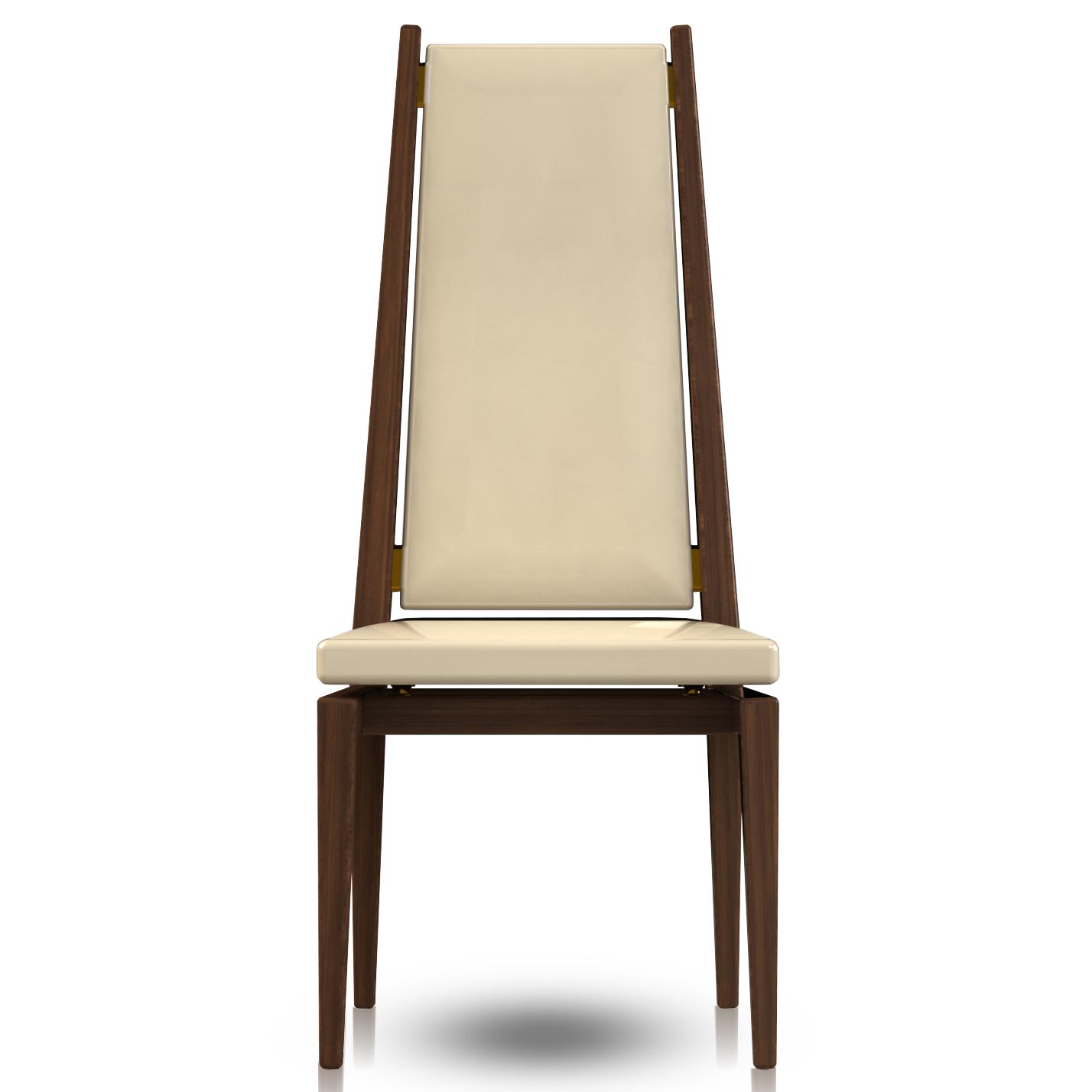 Mass_Chair_4.jpg