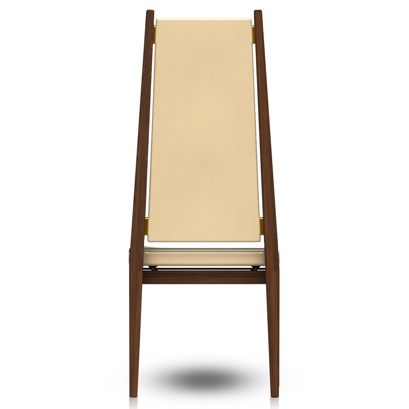 Mass_Chair_5.jpg