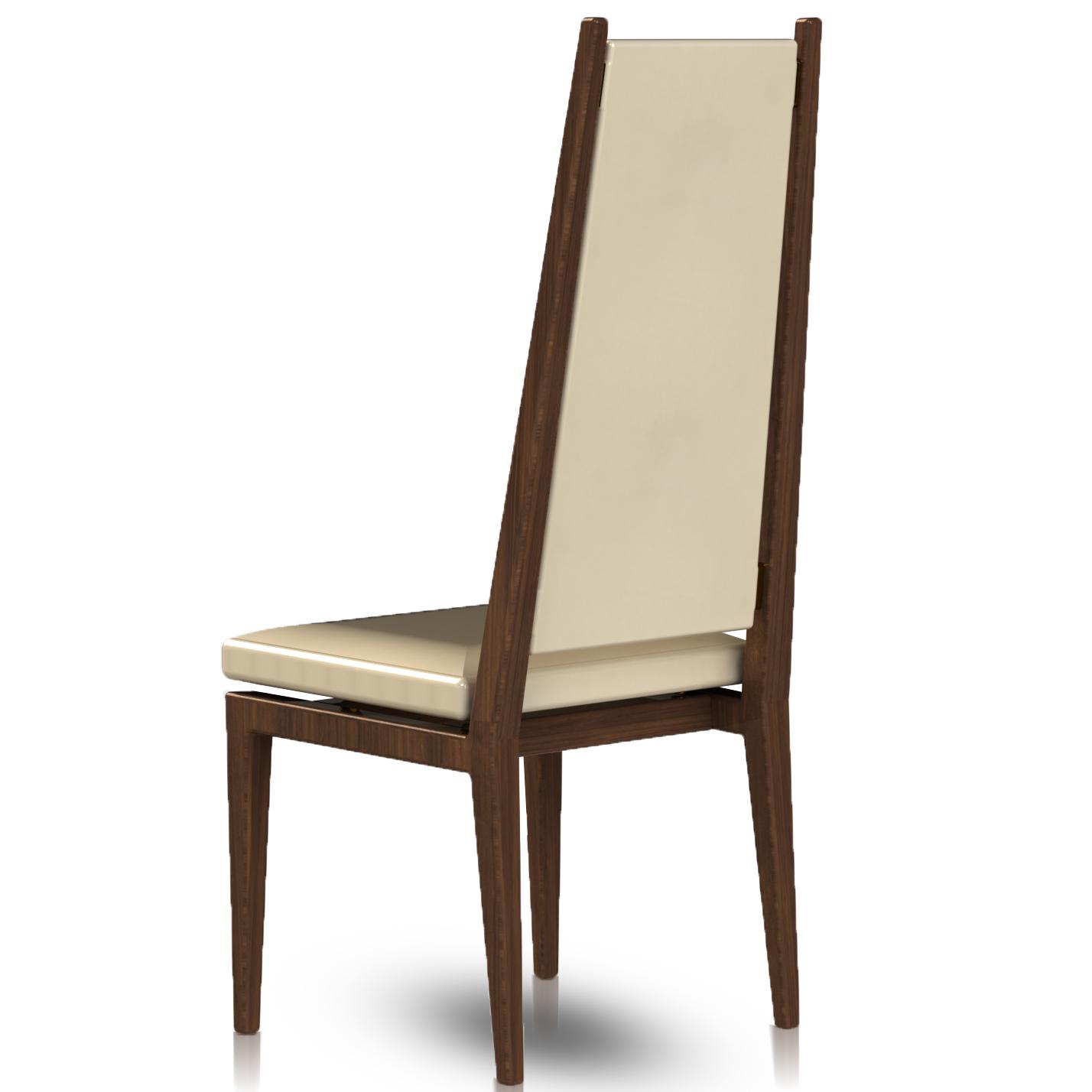 Mass_Chair_6.jpg