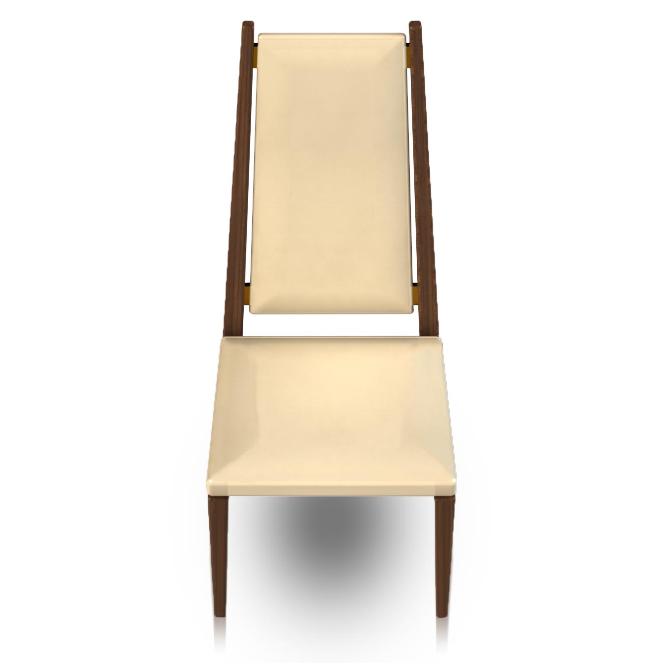 Mass_Chair_7.jpg