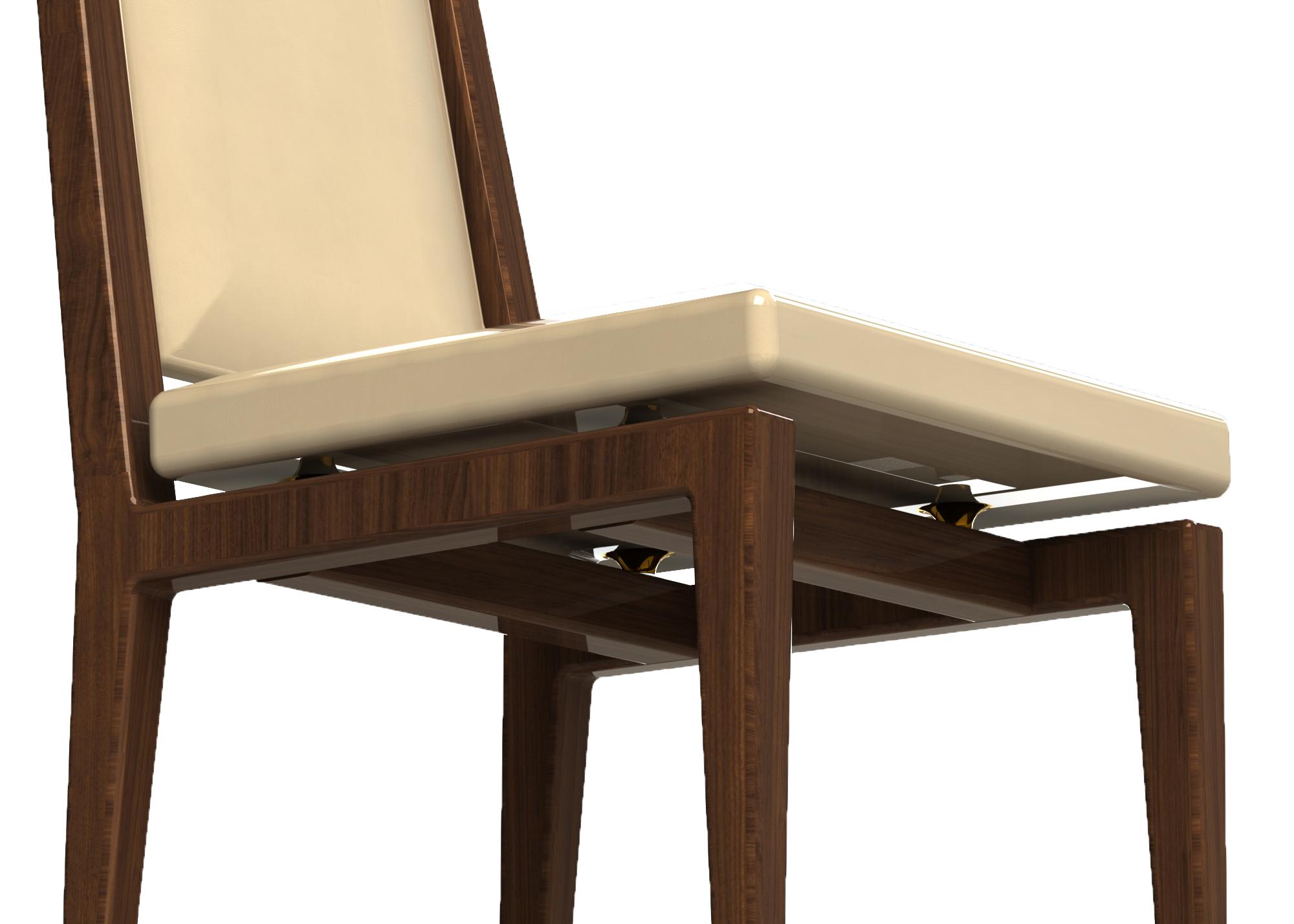 Mass_Chair_8.jpg