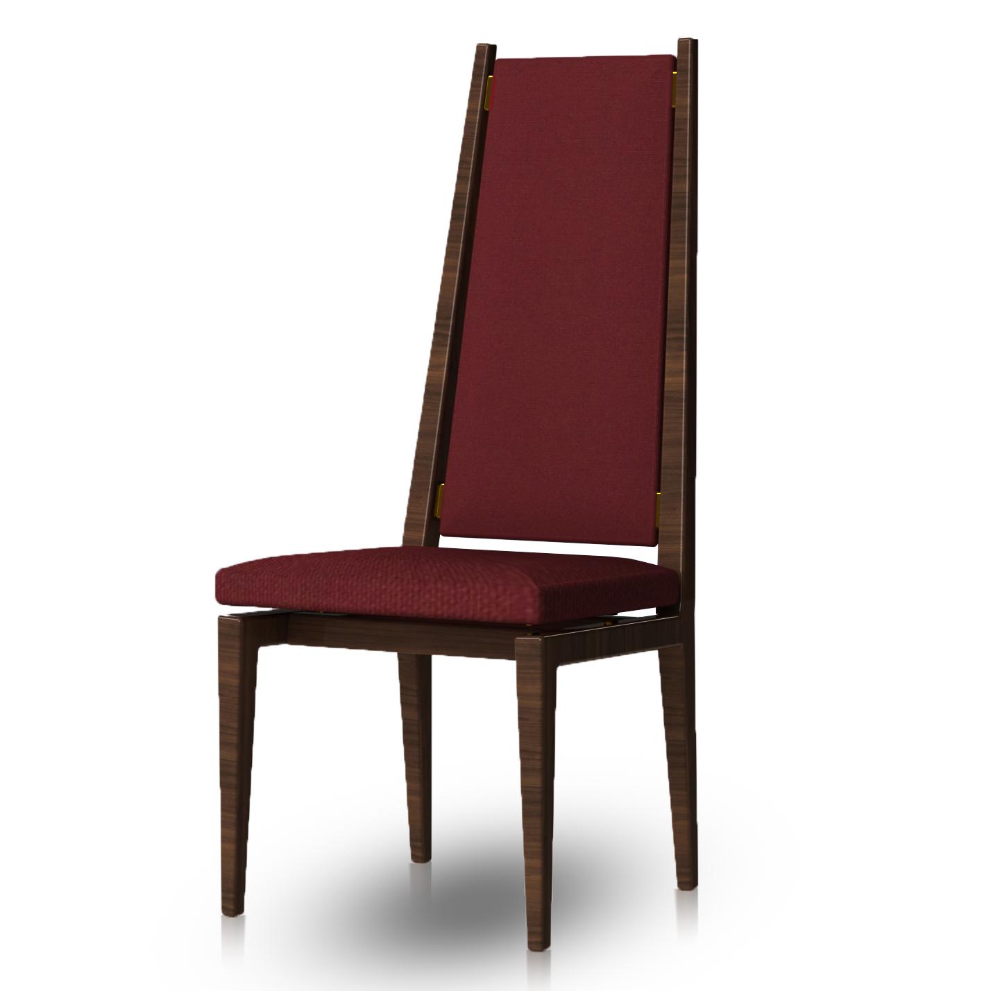 Mass_Chair_1.jpg