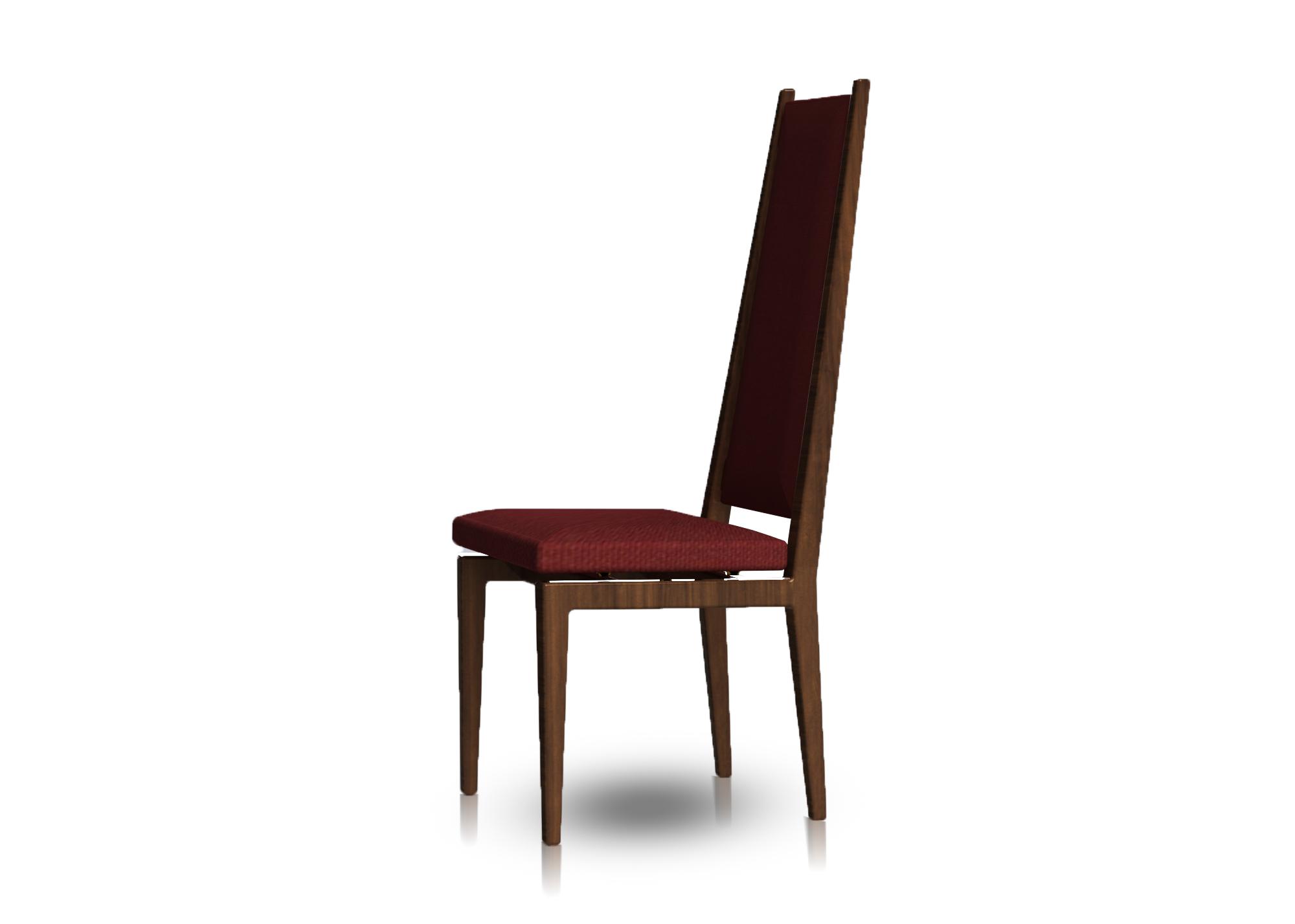 Mass_Chair_2.jpg