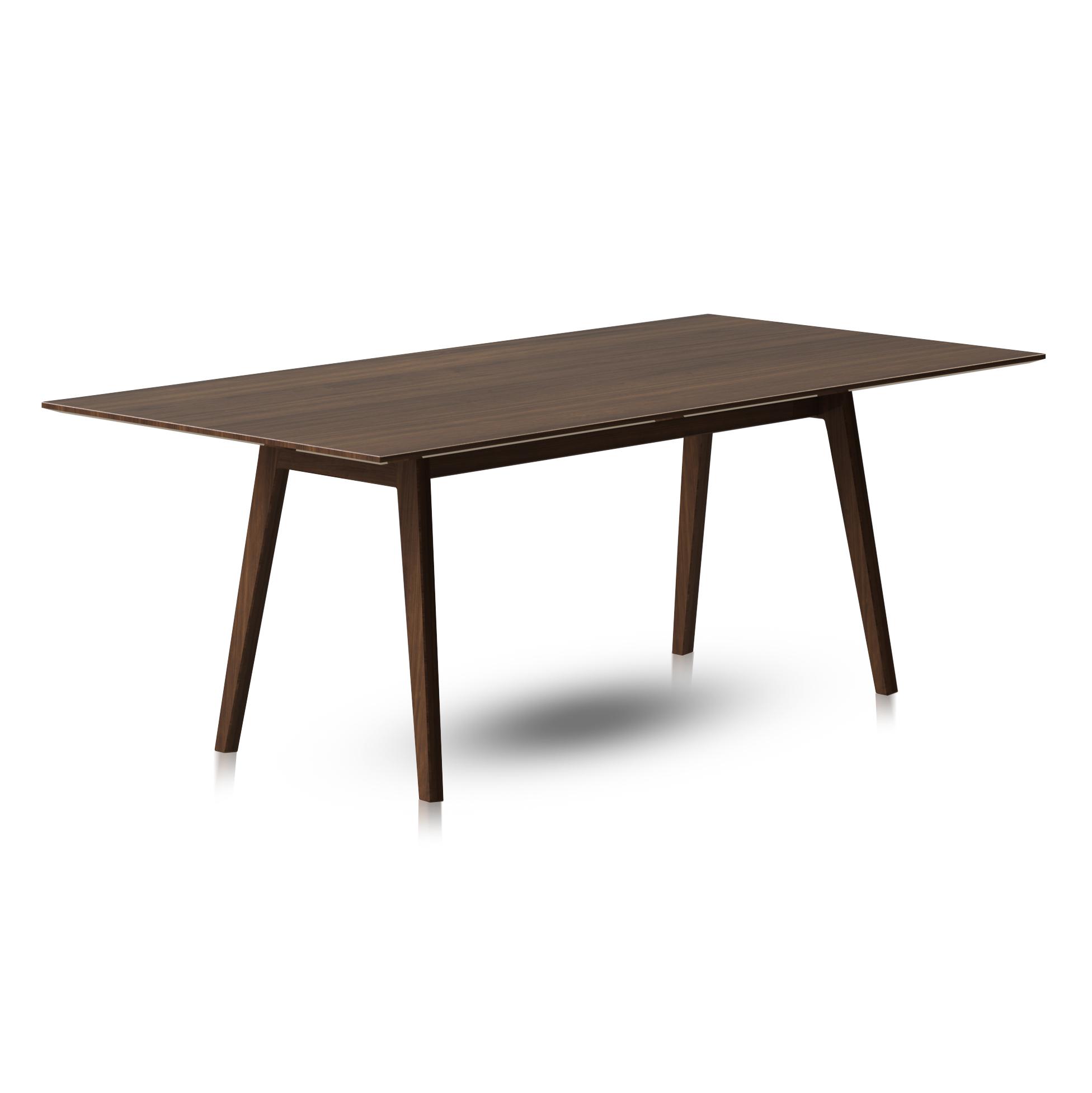 Mass_Table_1.jpg