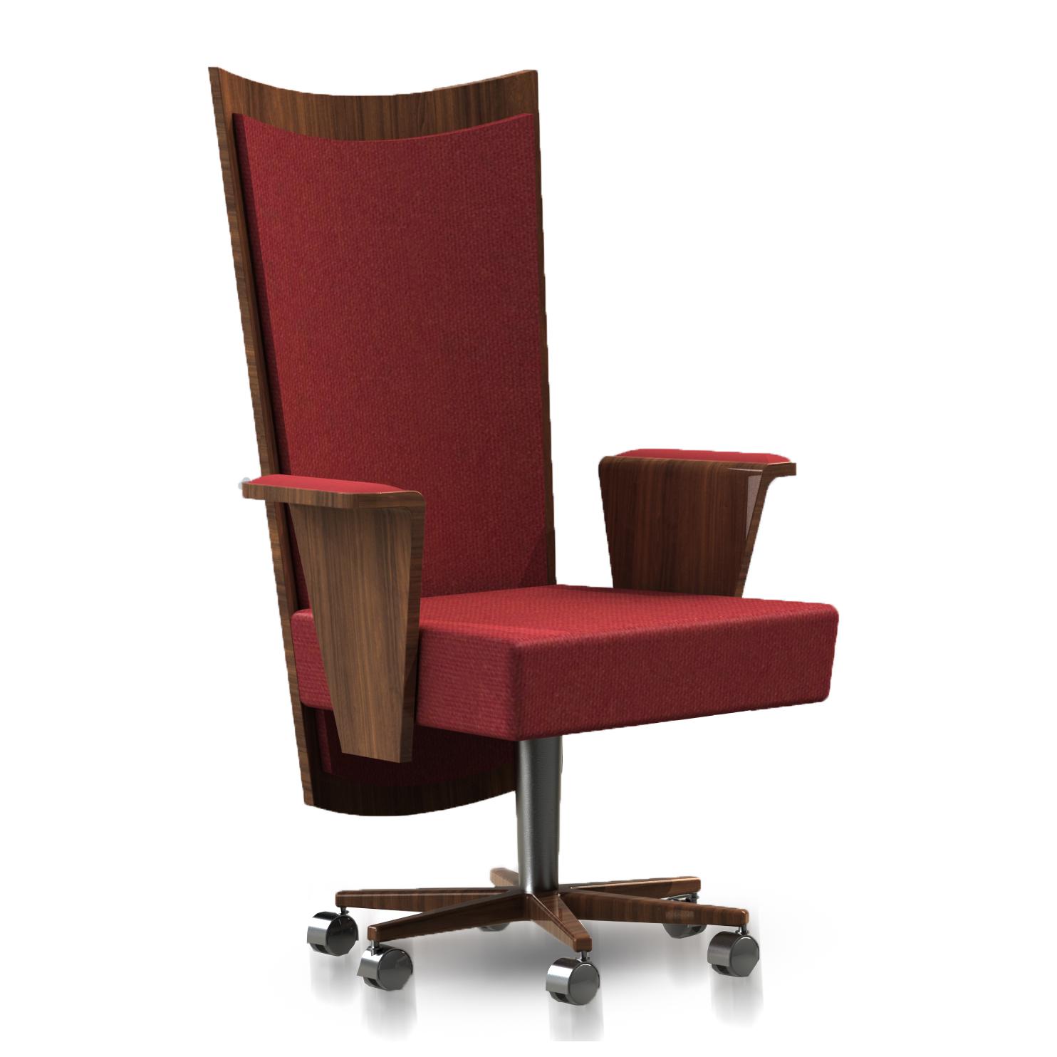 Giancarlo_Studio_Furniture_Executive_Chair_1.jpg