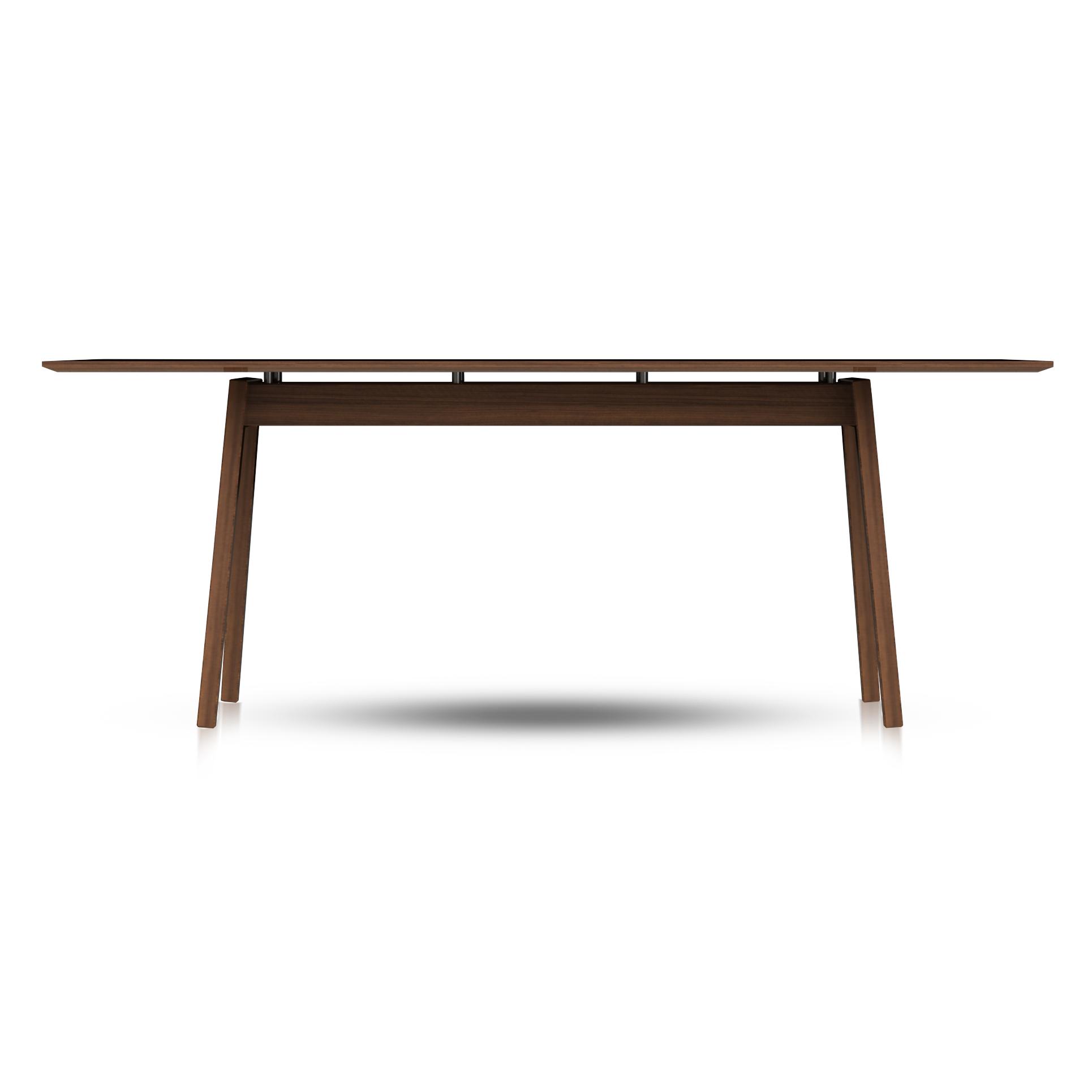Mass_Table_2.jpg