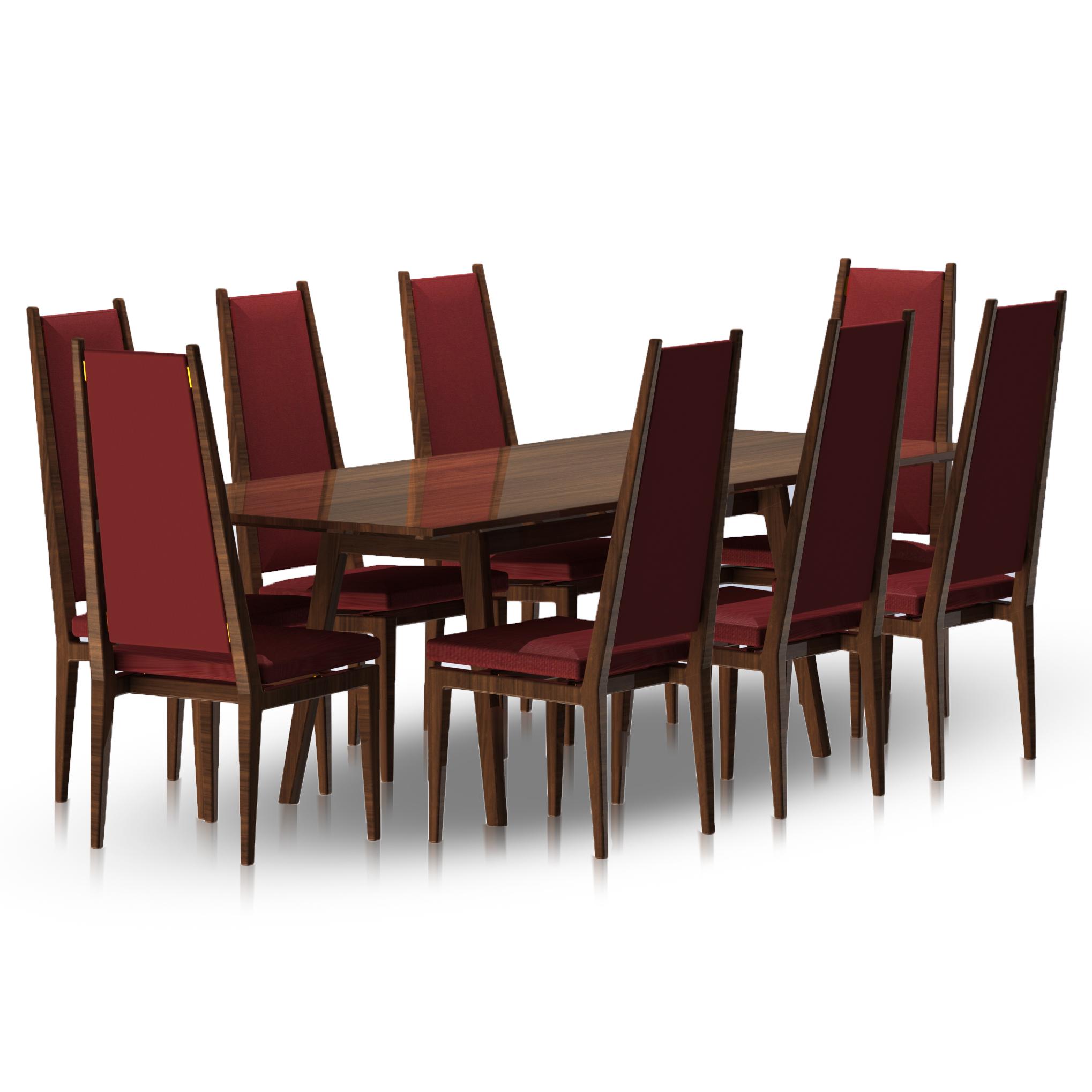 Mass_Table_4.jpg