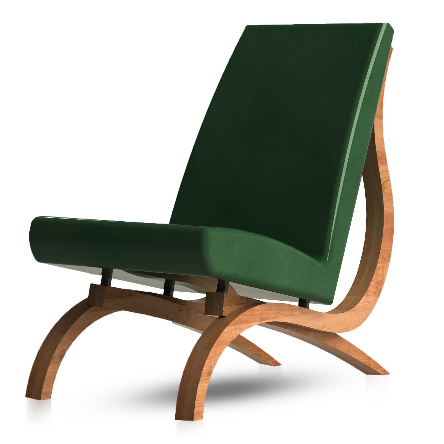 Lydig Side Chair