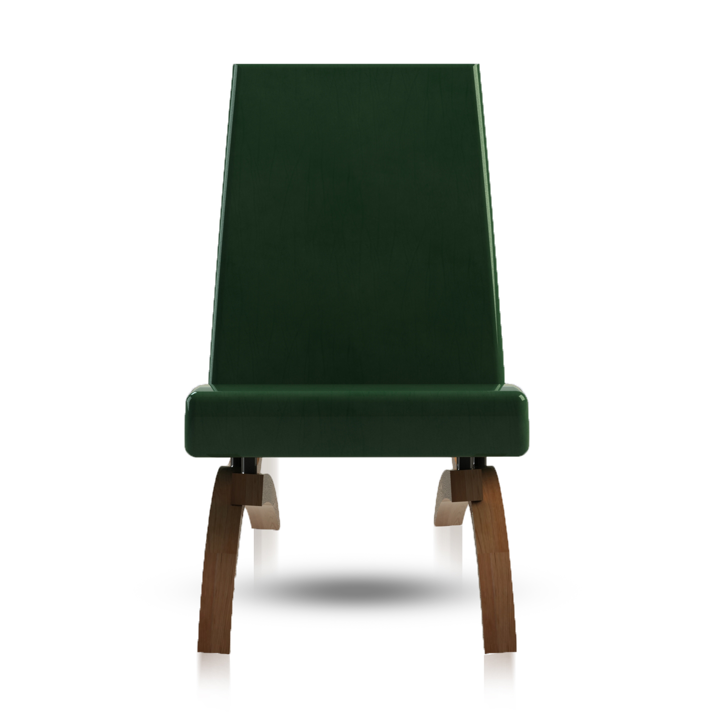 Giancarlo Studio Furntiure Lydig Side Chair Lounge 6 square.jpg