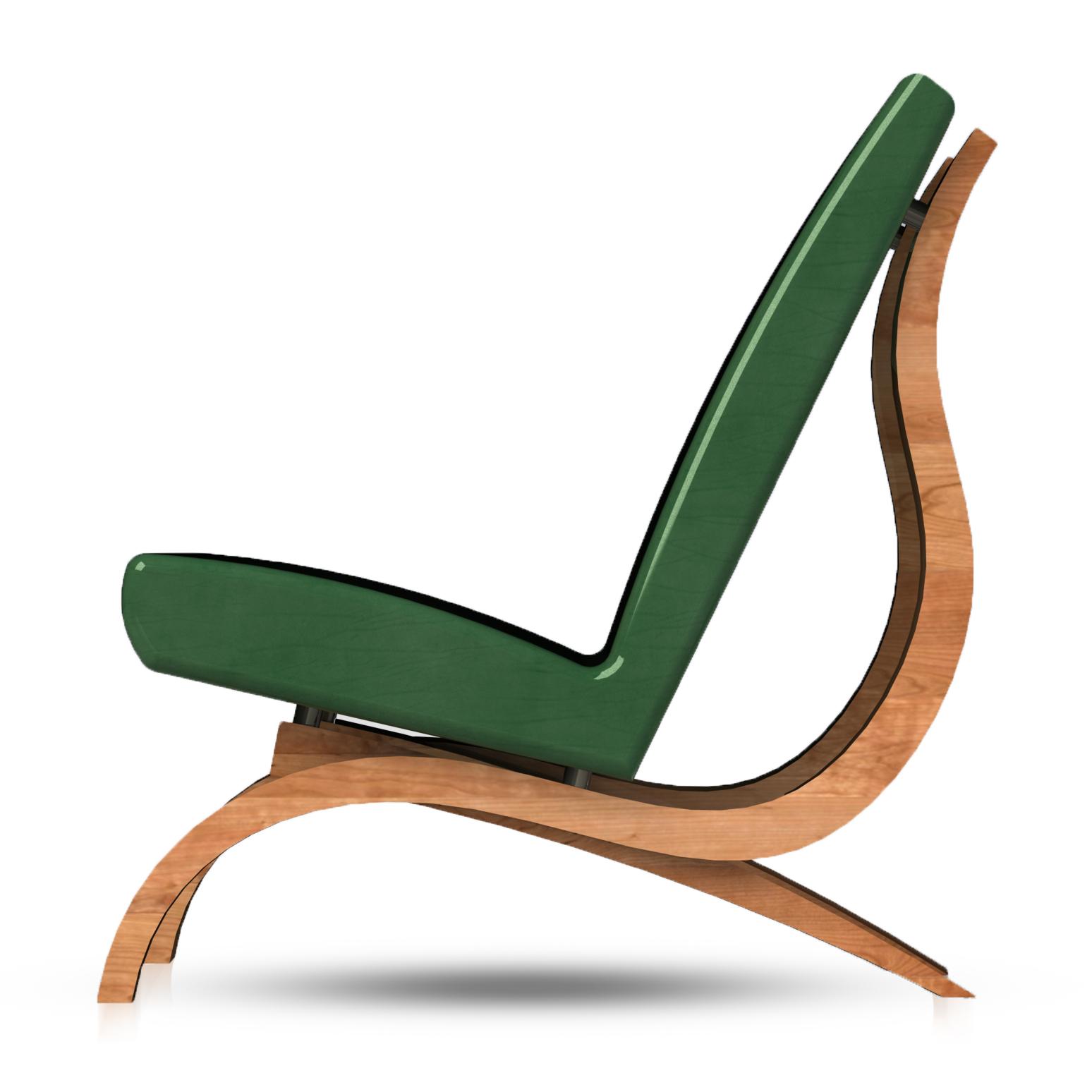 Giancarlo Studio Furntiure Lydig Side Chair Lounge 7 square.jpg