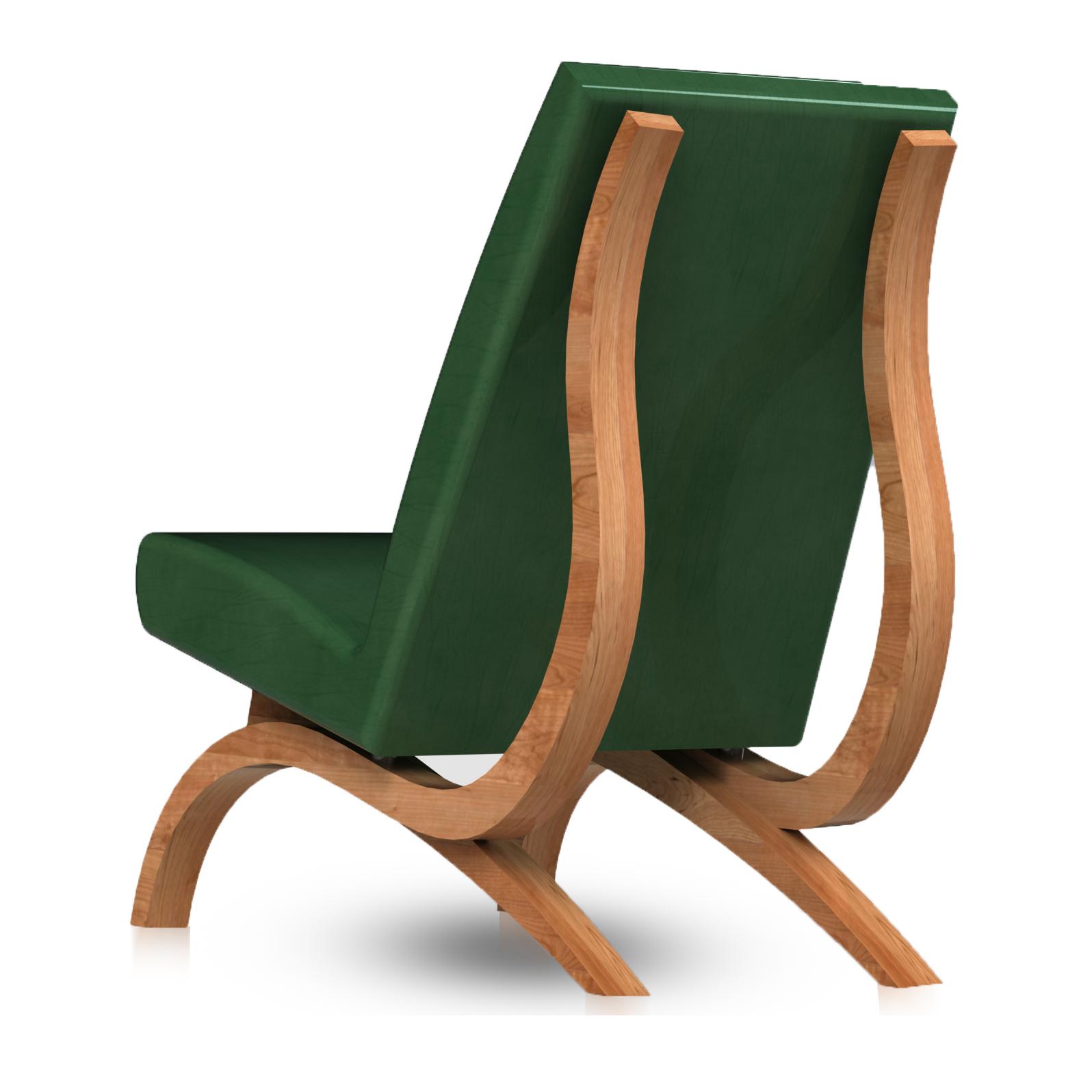 Giancarlo Studio Furntiure Lydig Side Chair Lounge 8 square.jpg