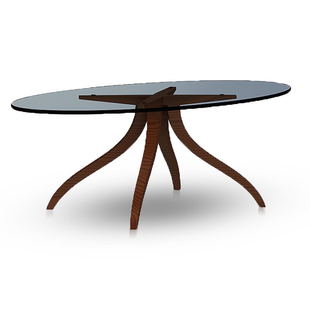 Giancarlo Studio Furniture Lydig Glass Cocktail Table.jpg