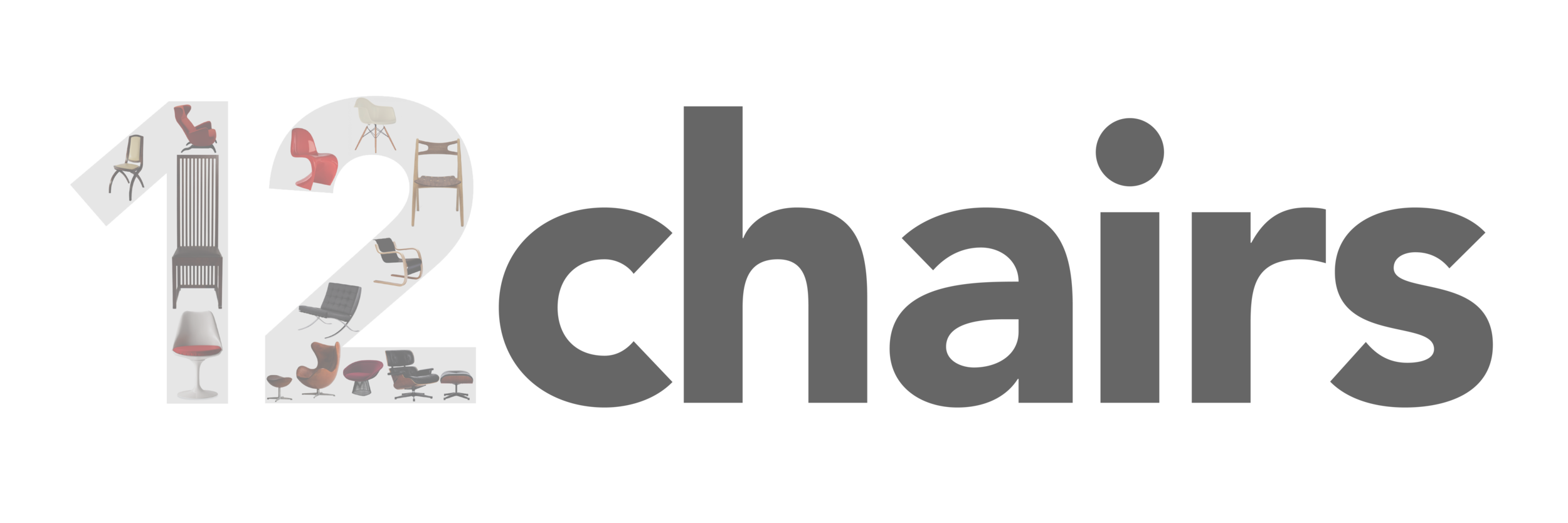 12_Chairs_Logo_Transparent-01.png