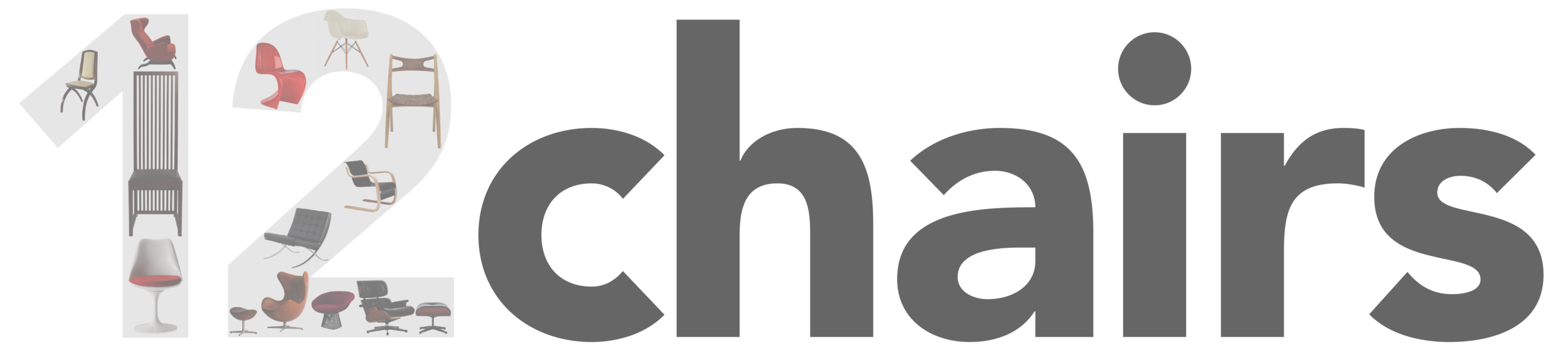 12_Chairs_Logo_Transparent-03-01.png
