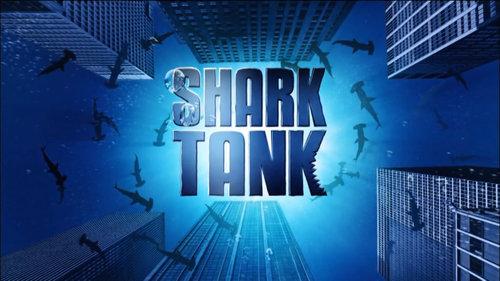 So You Want To Be On Shark Tank - Keep NY Podcast