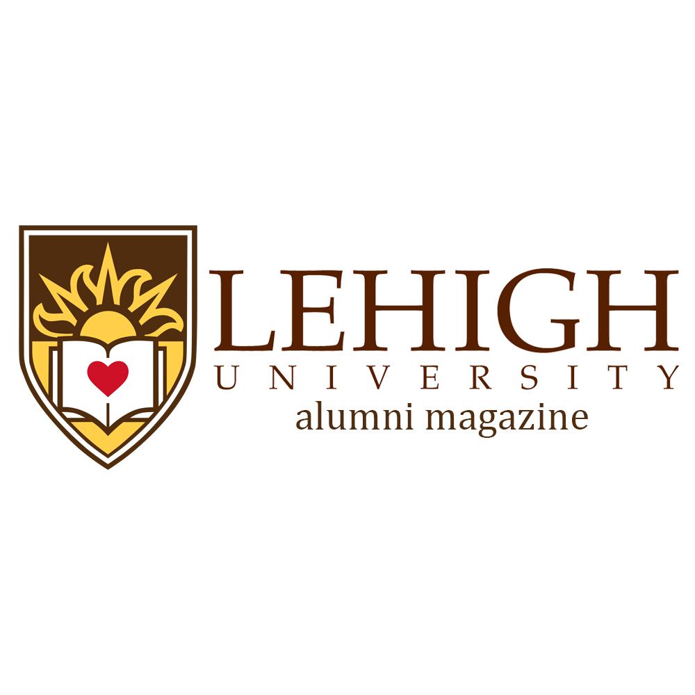 Giancarlo Studio Furniture Lehigh Alumni Journal.jpg