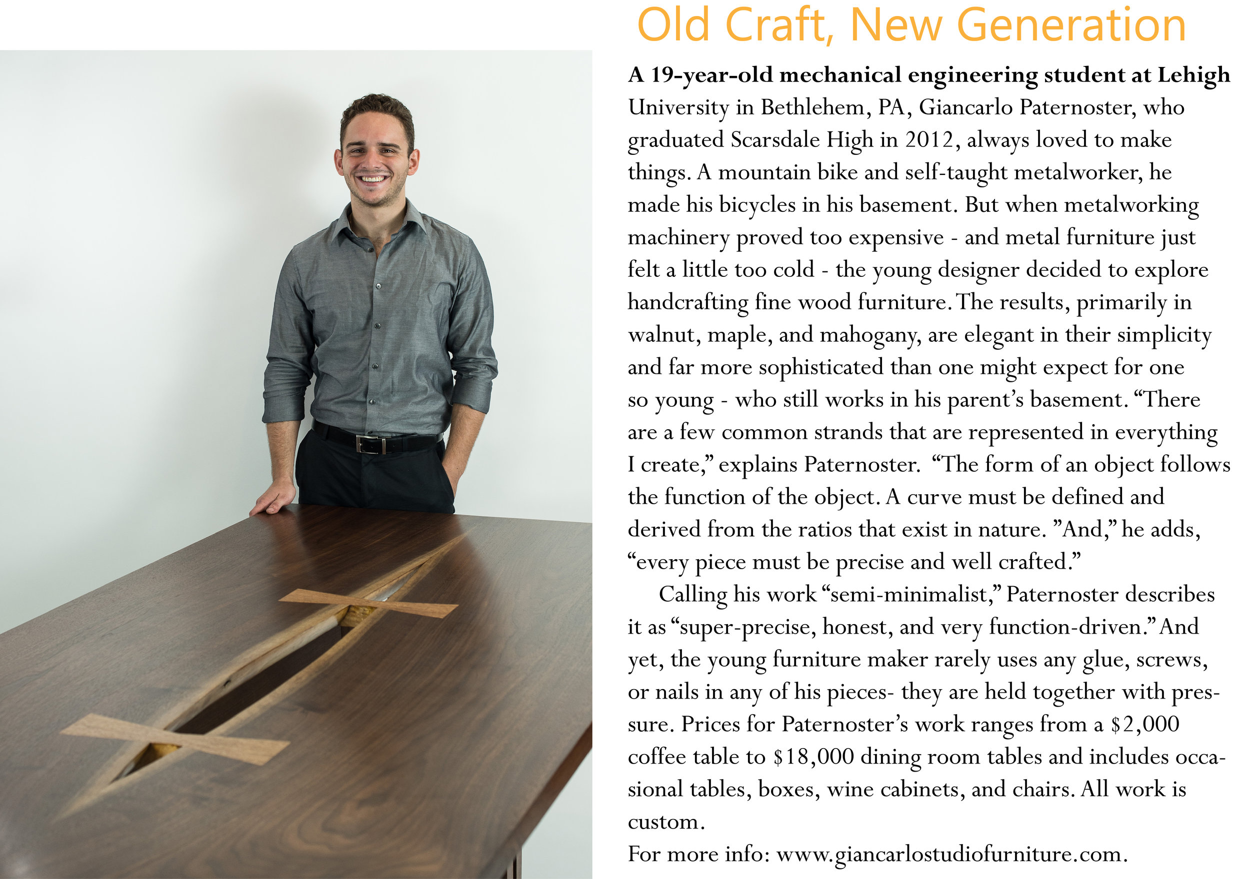Giancarlo Studio Furniture Westchester Home Magazine Feature 1.jpg