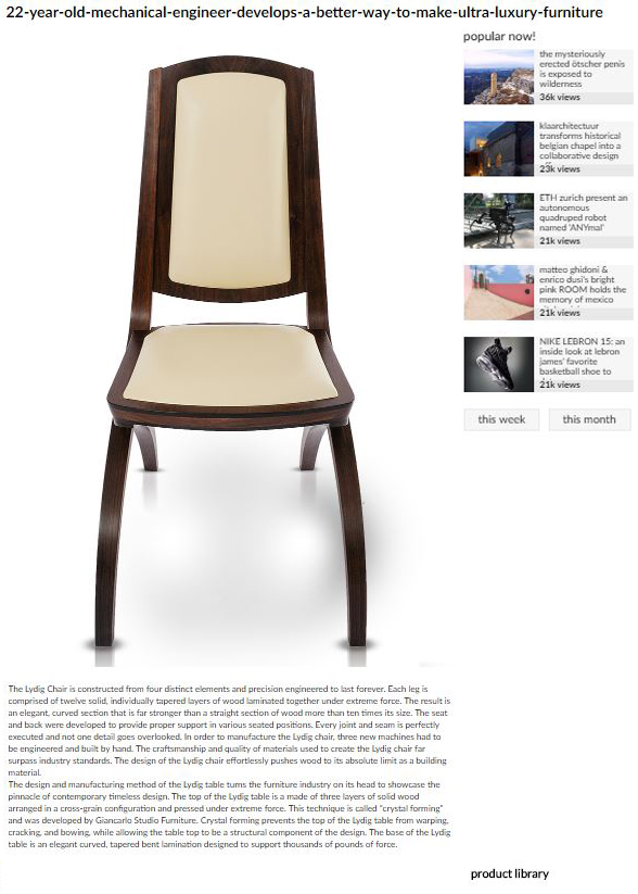 Design_Boom_Giancarlo_Studio_Furniture.JPG
