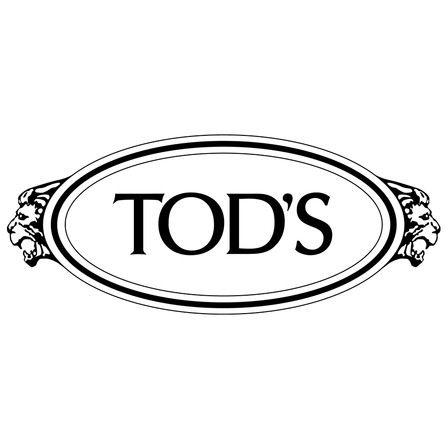 Luxury Leather With TOD'S - 11/17/17