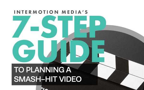 7-Steps Coach-Cover.jpg