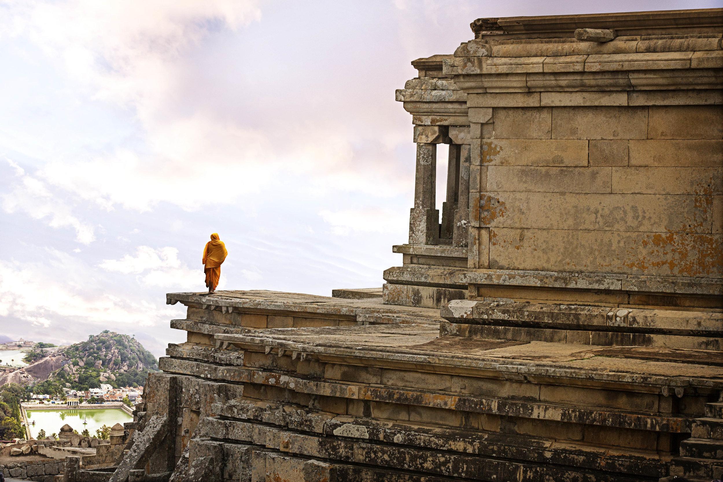 India_temple-v2.jpg