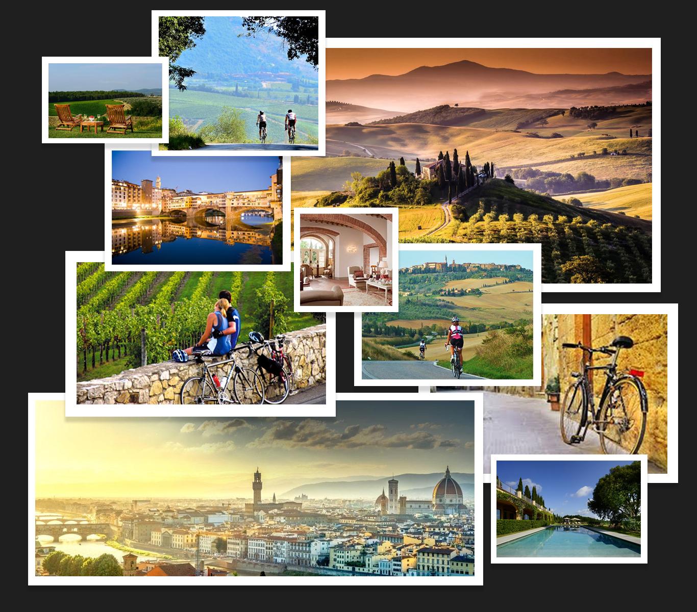 creations-luxury-travel-tuscany-cycling-biking.jpg