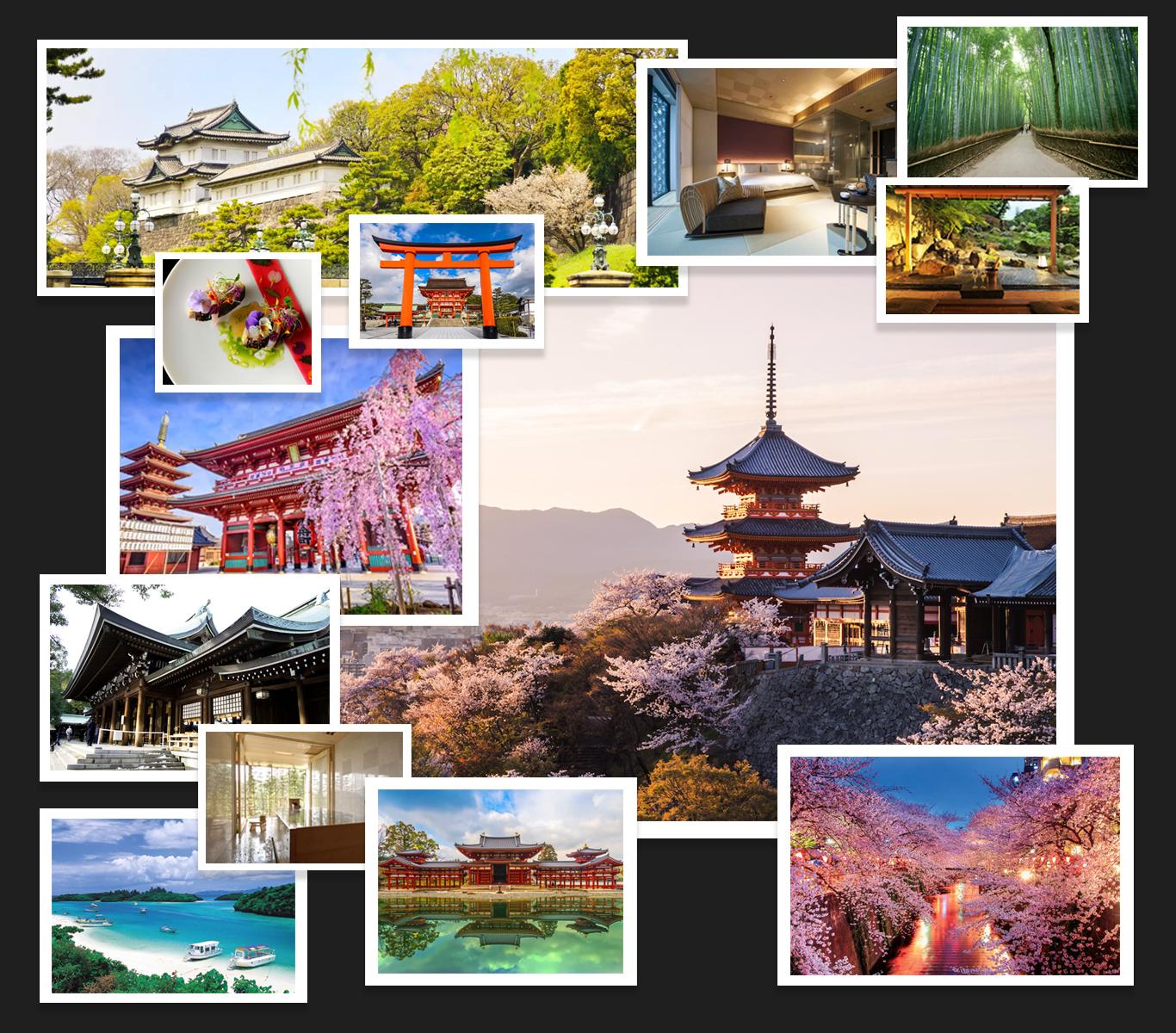creations-luxury-travel-japan-concierge.jpg