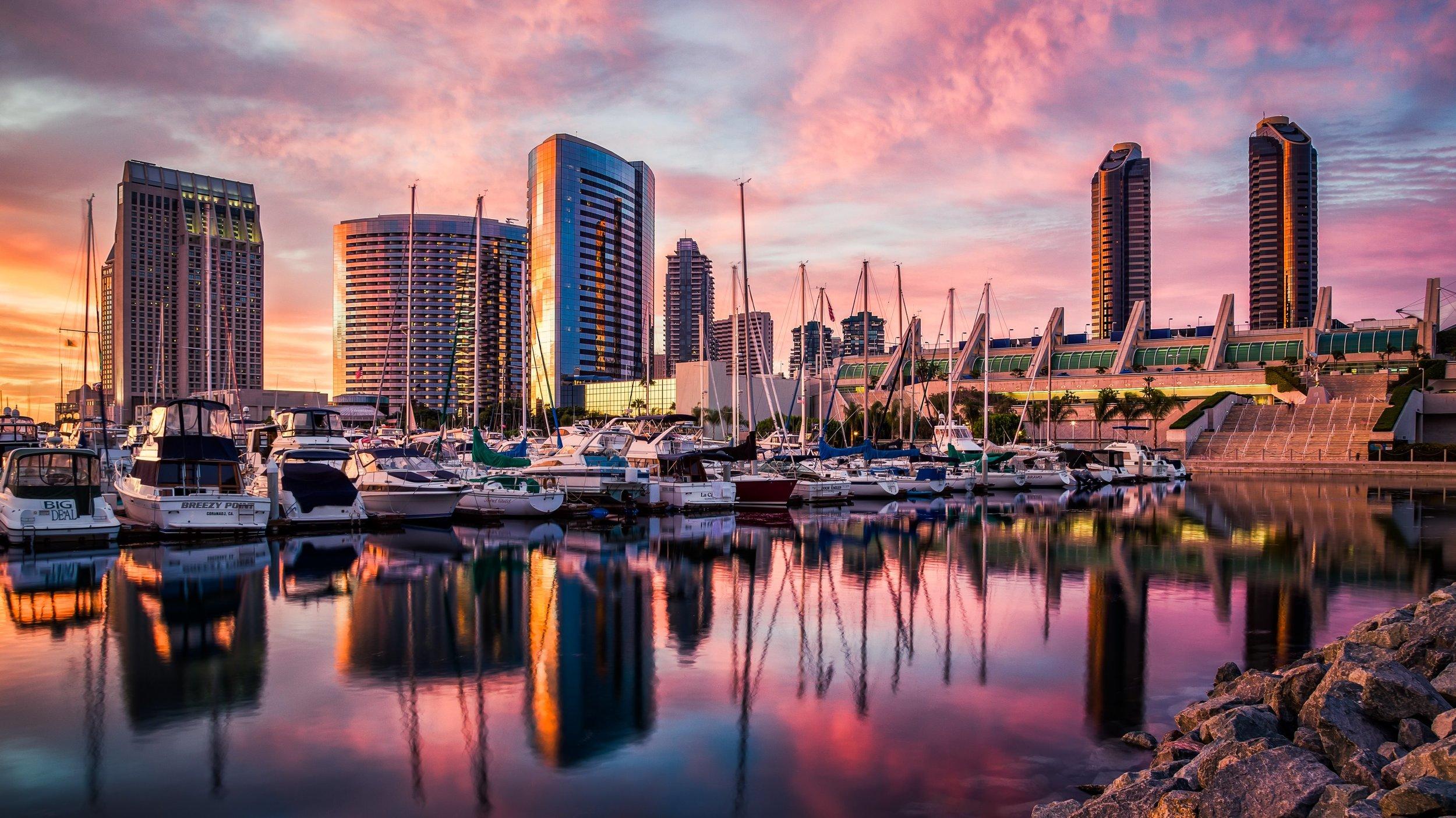 San-Diego-Yachts.jpg
