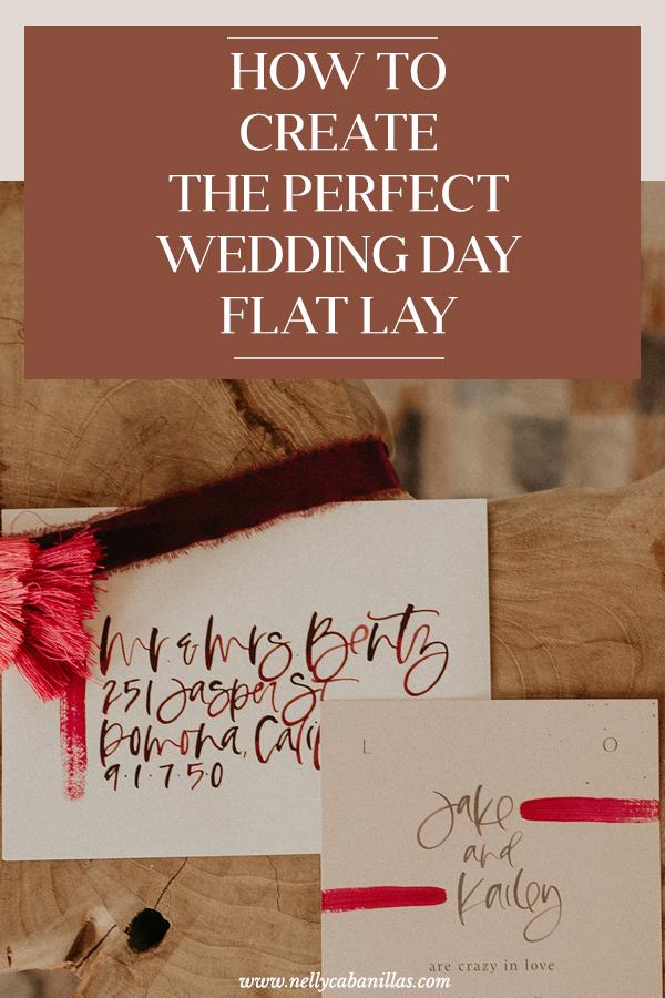 flatlay.jpg