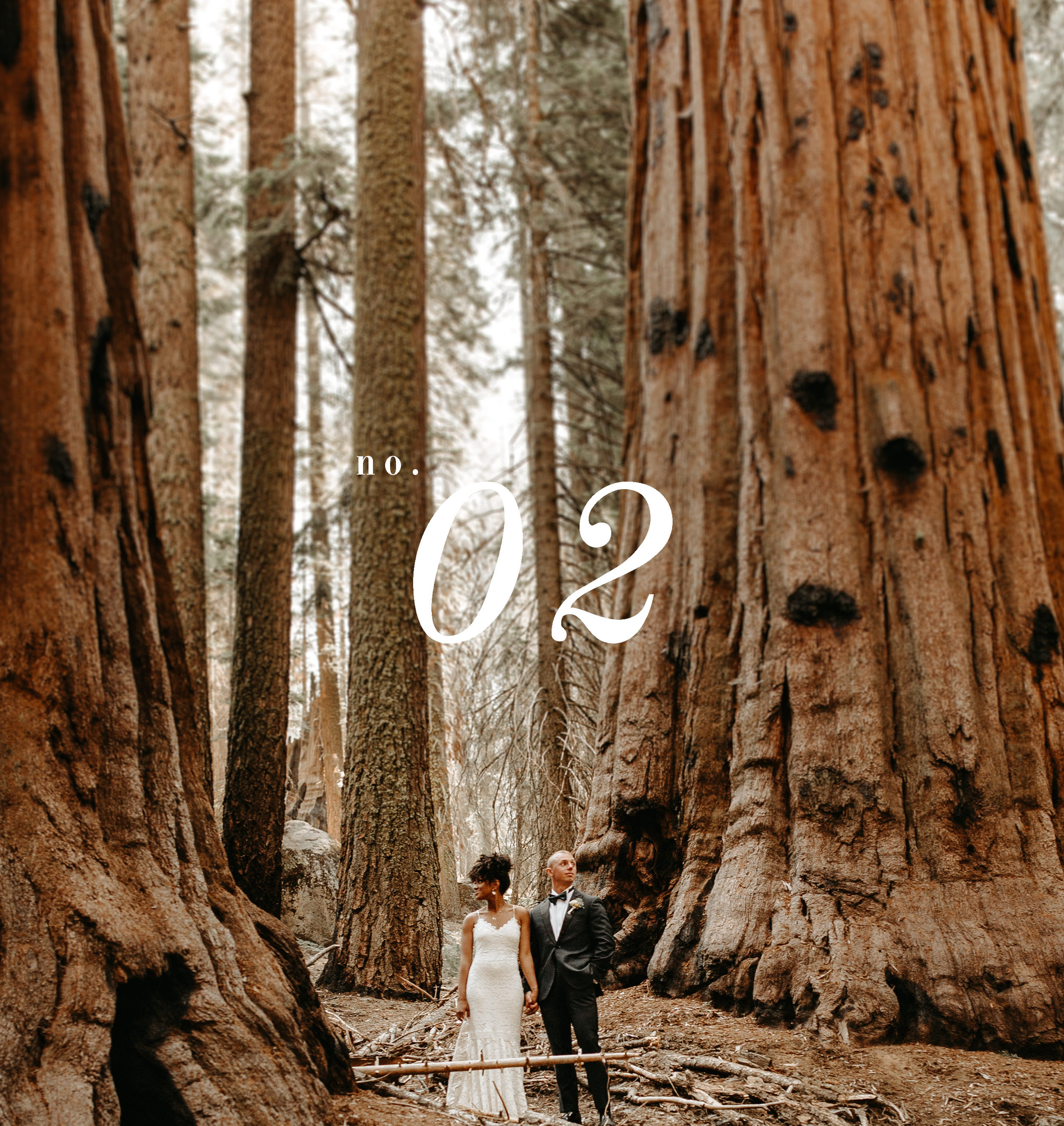 save the date - All I need is your wedding date and a general area (i.e. Mexico, Greece, Yosemite, Zion, Hawaii, Italy etc.) It's ok if you're not exactly sure what spot or venue - I can always help!RESERVE YOUR DATE