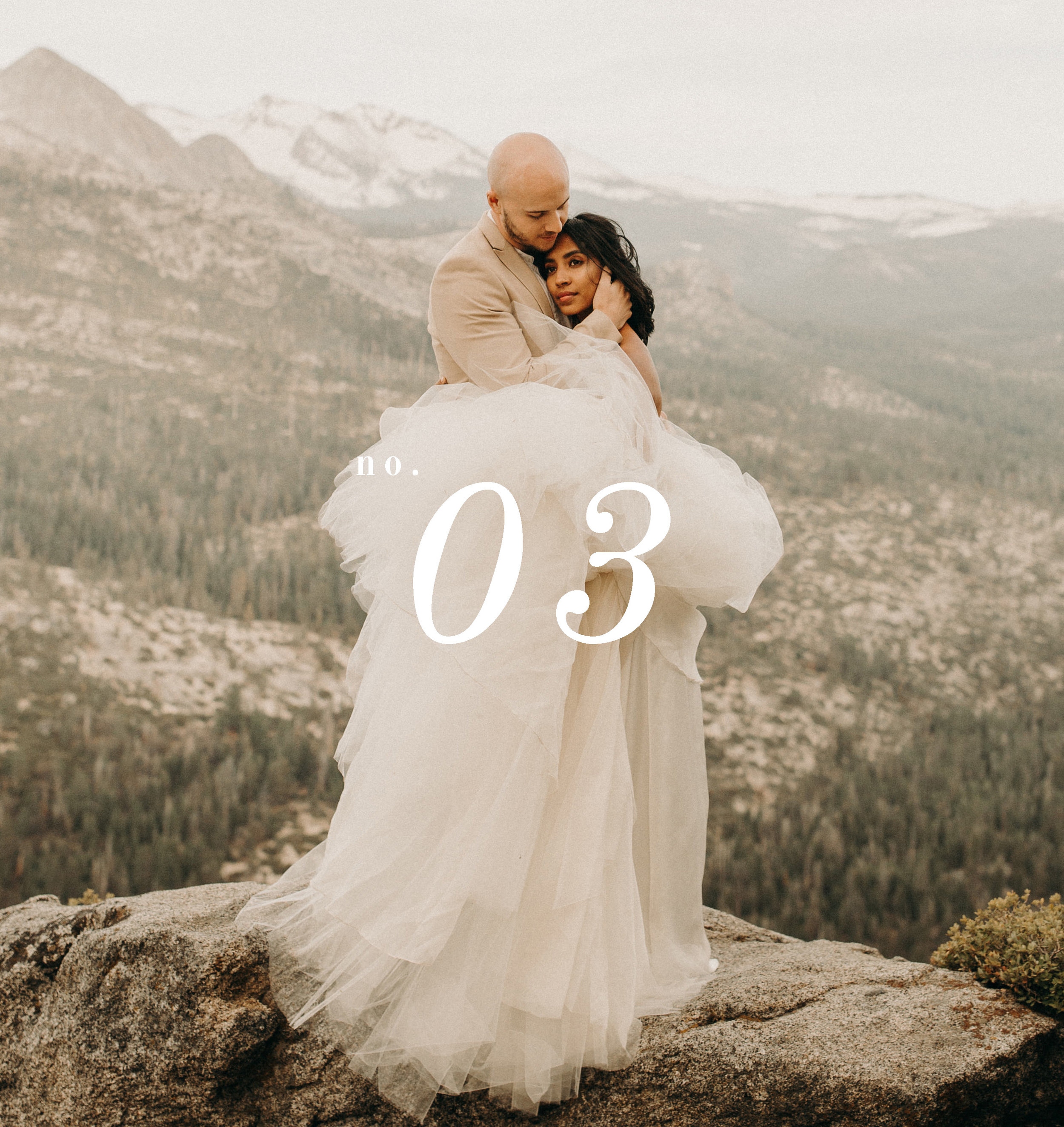 help + guidance - Through my process , I get to know you and help guide you. I can always recommend and create a custom list of amazing locations, spots, ideas, and vendors specifically for you and your location. You just need to pick your favorite spot , book your travel + any vendors, and pick out your wedding day outfit!