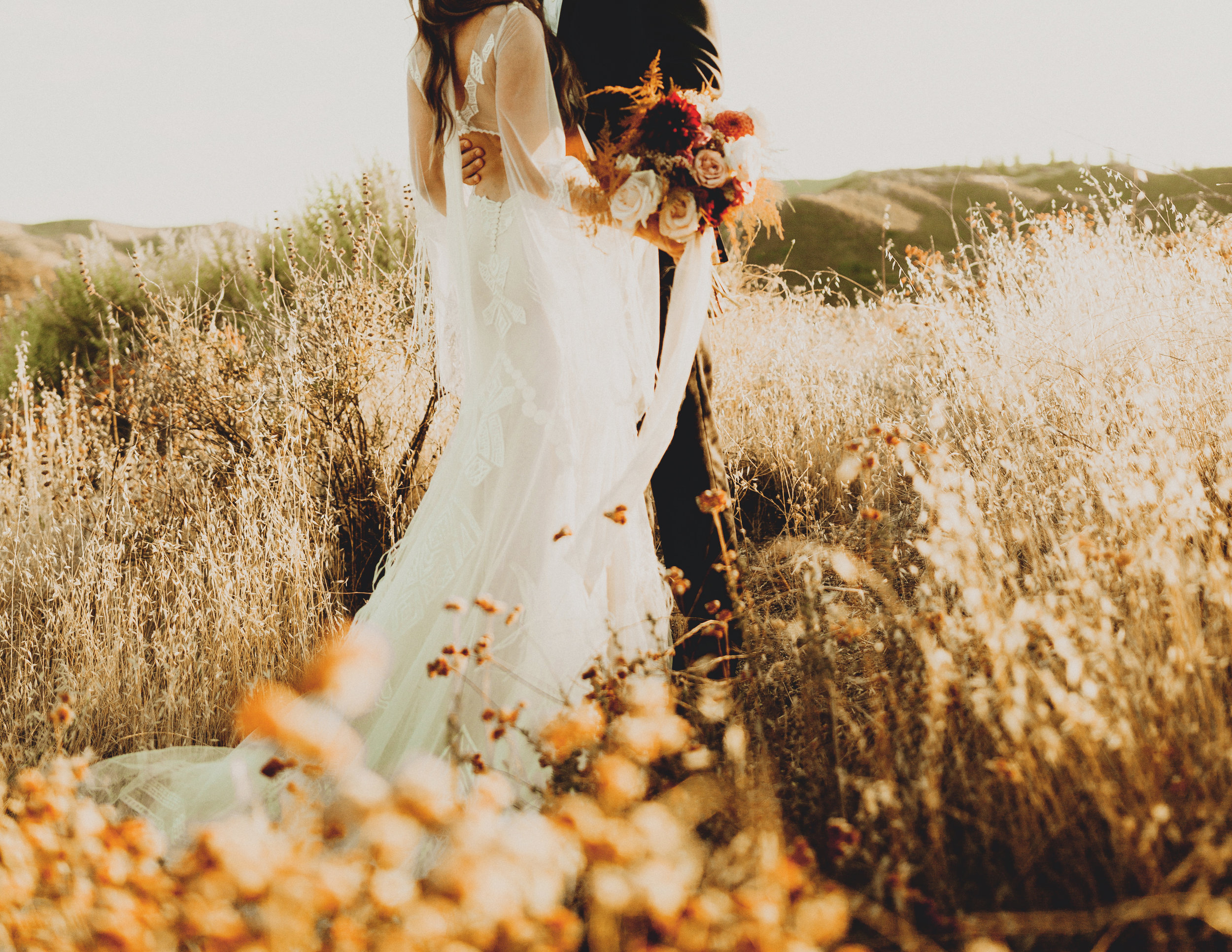 -California_Elopement_NellyCabanillas_Photography4975 copy.jpg